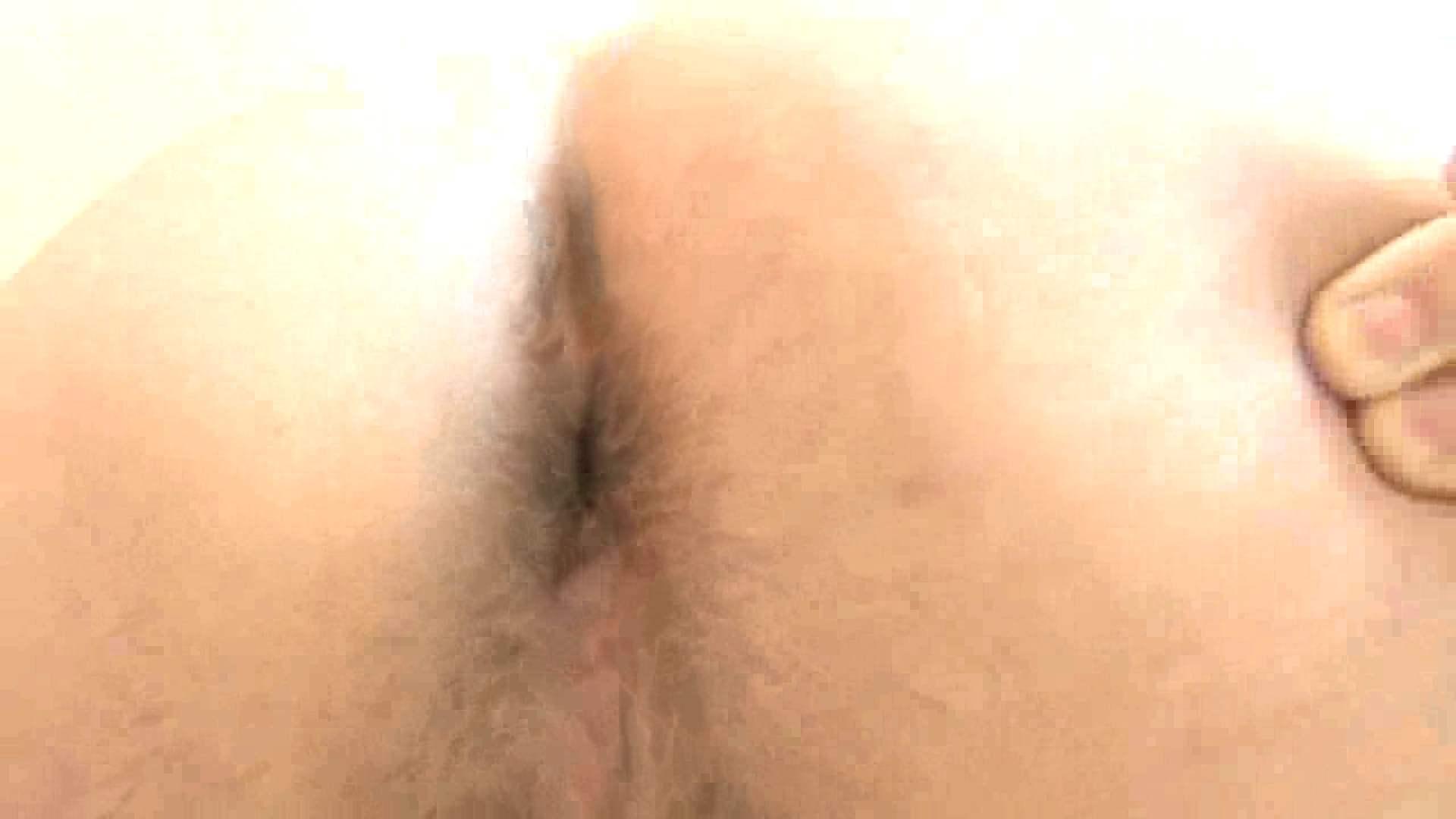 ノンケ!自慰スタジオ No.02 裸  110pic 89