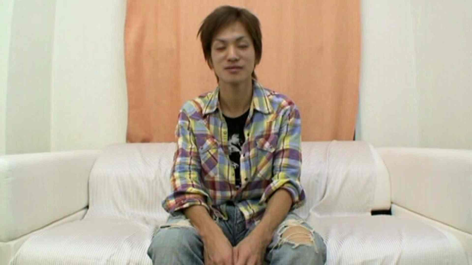 ノンケ!自慰スタジオ No.03 男  81pic 28