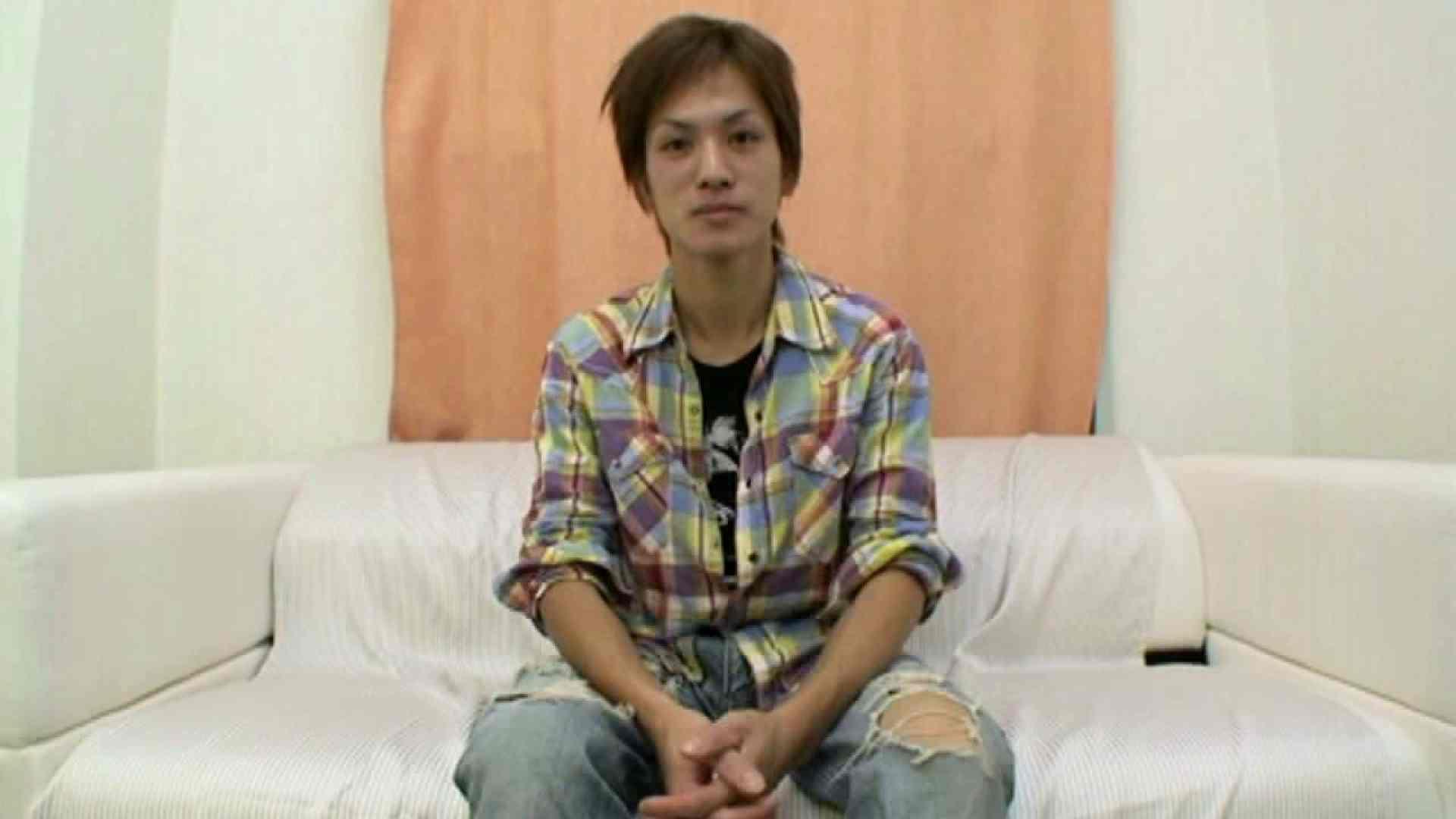 ノンケ!自慰スタジオ No.03 男  81pic 35