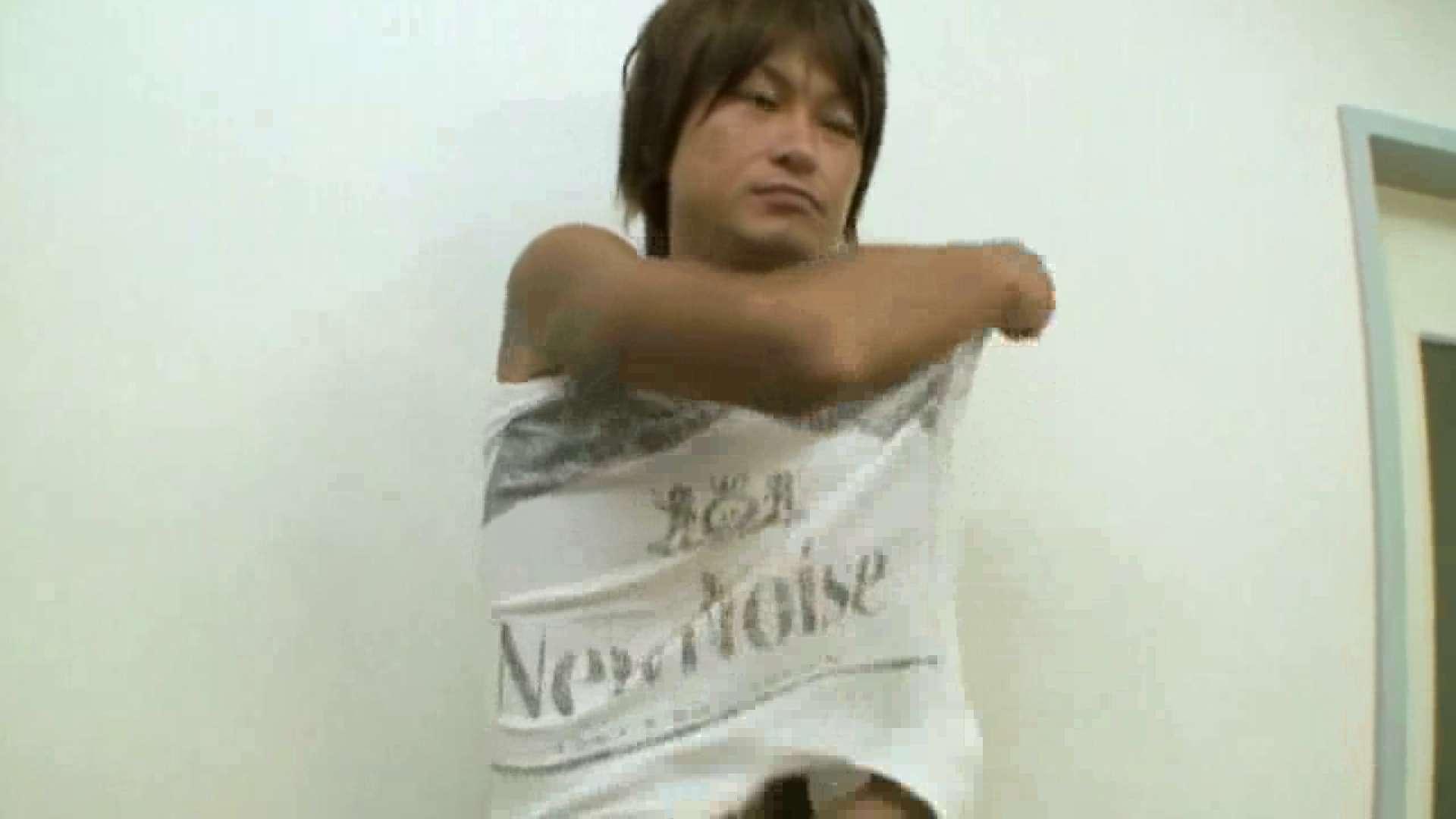 ノンケ!自慰スタジオ No.05 自慰  94pic 46