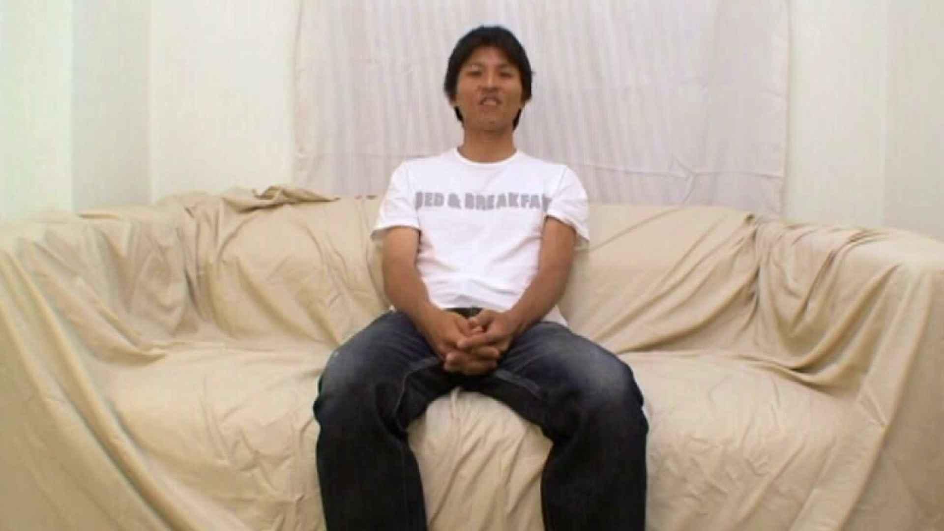 イケメンズエステティック倶楽部Case.01 エロ  106pic 38