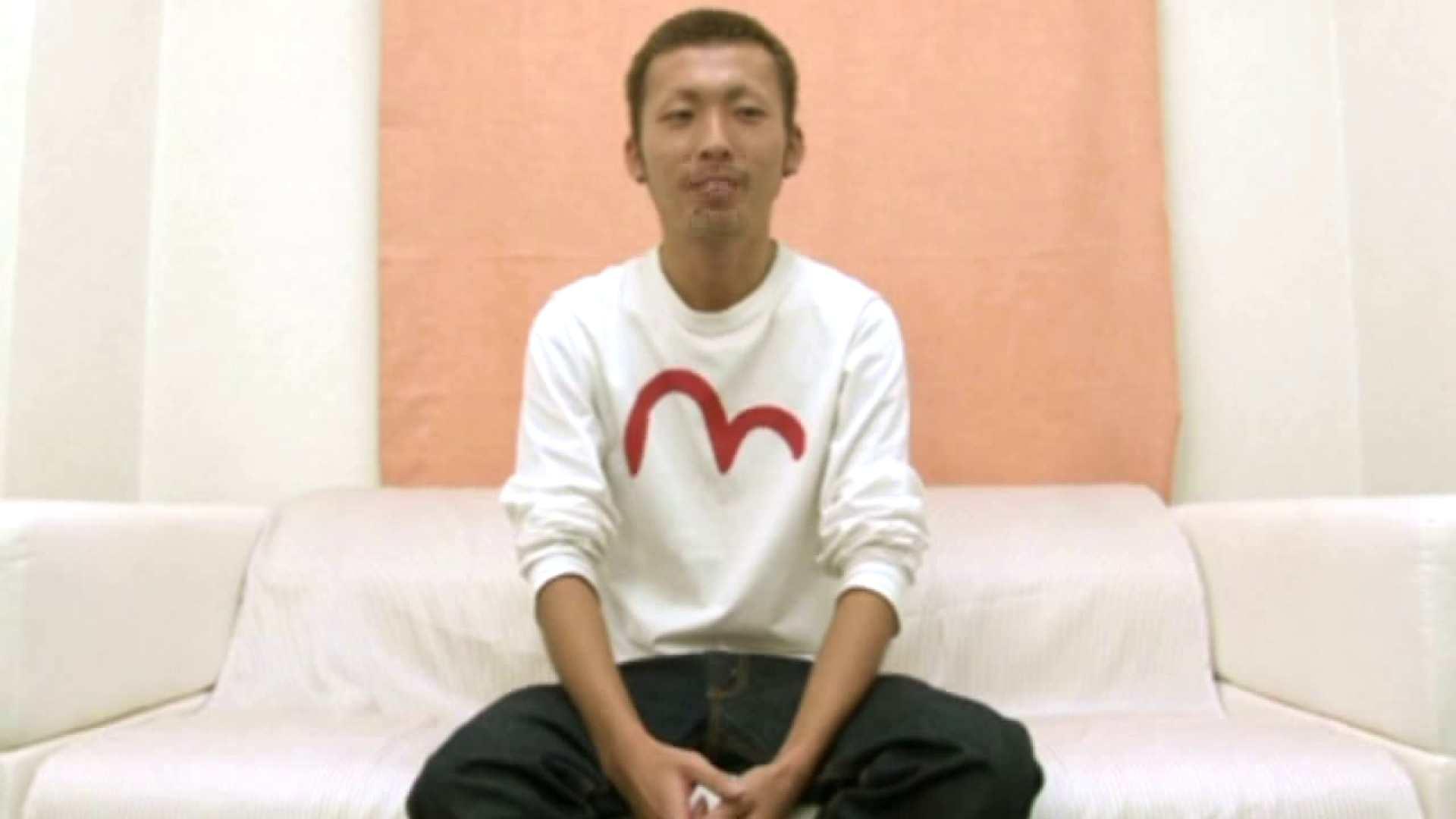 ノンケ!自慰スタジオ No.11 自慰  61pic 18