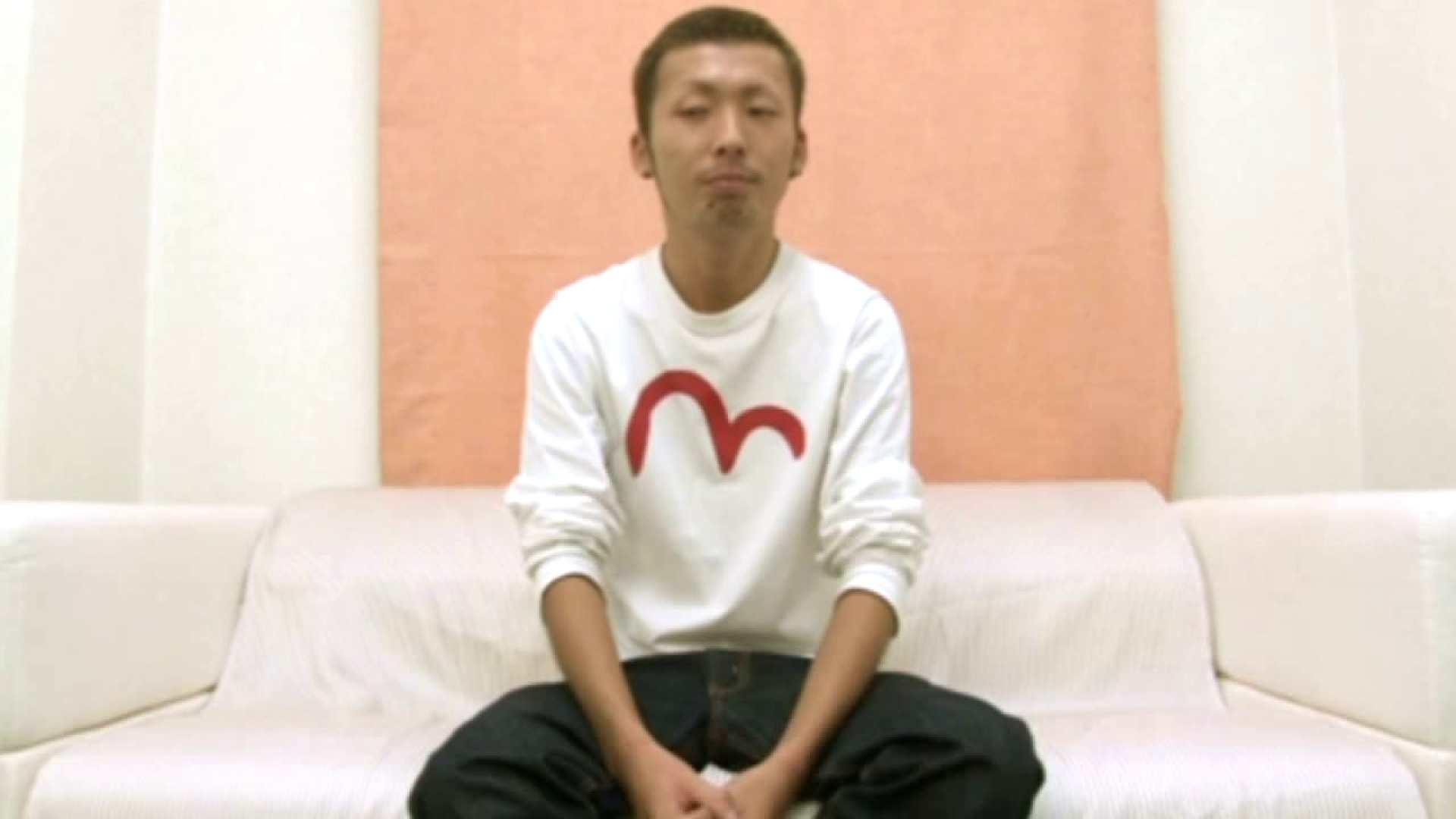 ノンケ!自慰スタジオ No.11 自慰  61pic 19