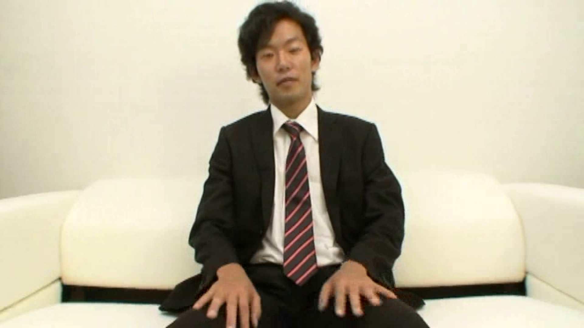 ノンケ!自慰スタジオ No.14 自慰  92pic 44