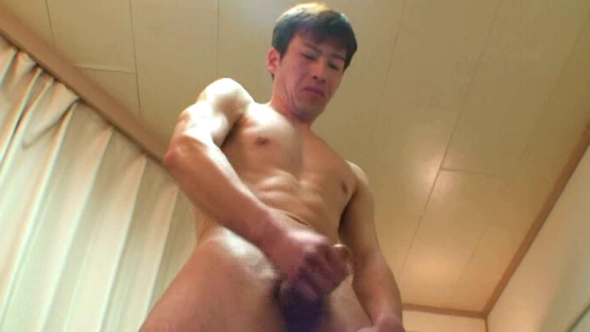 ノンケ!自慰スタジオ No.19 ノンケ  97pic 9