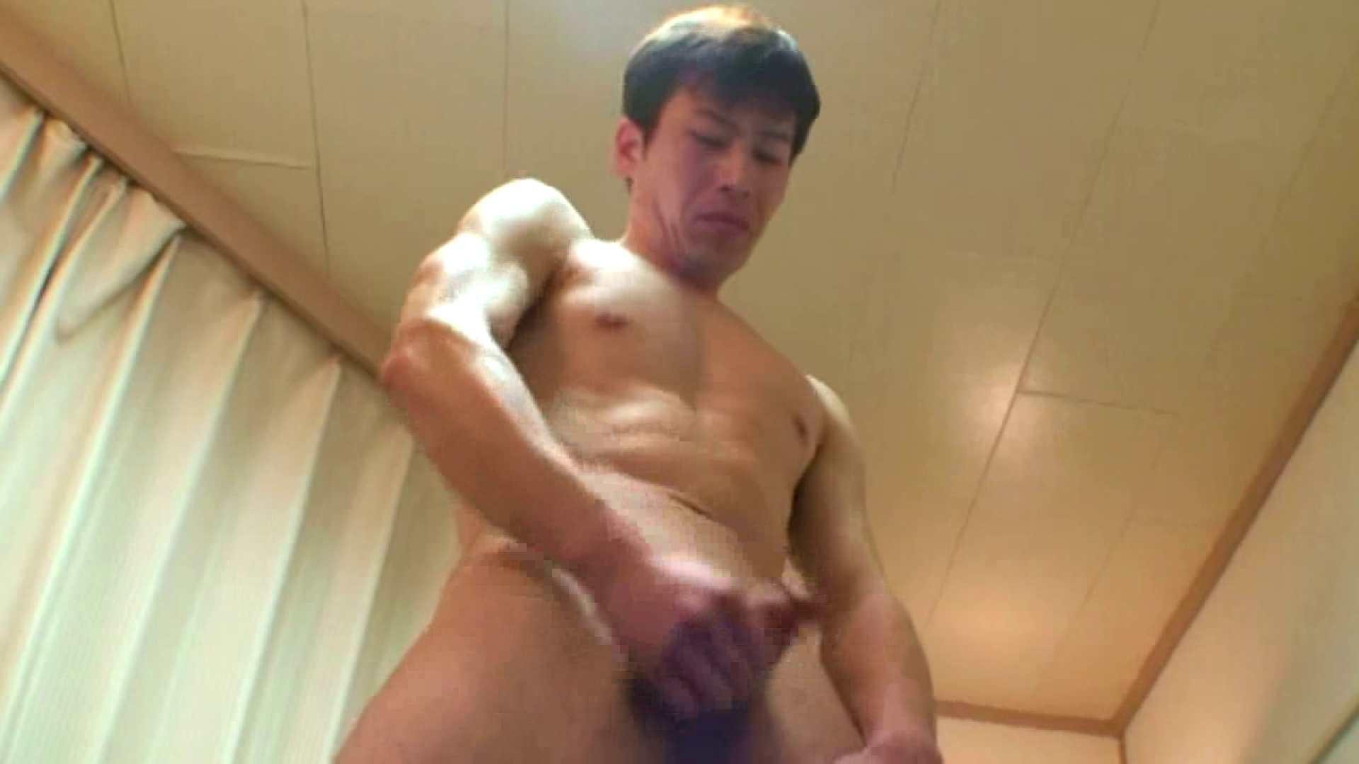 ノンケ!自慰スタジオ No.19 ノンケ  97pic 11