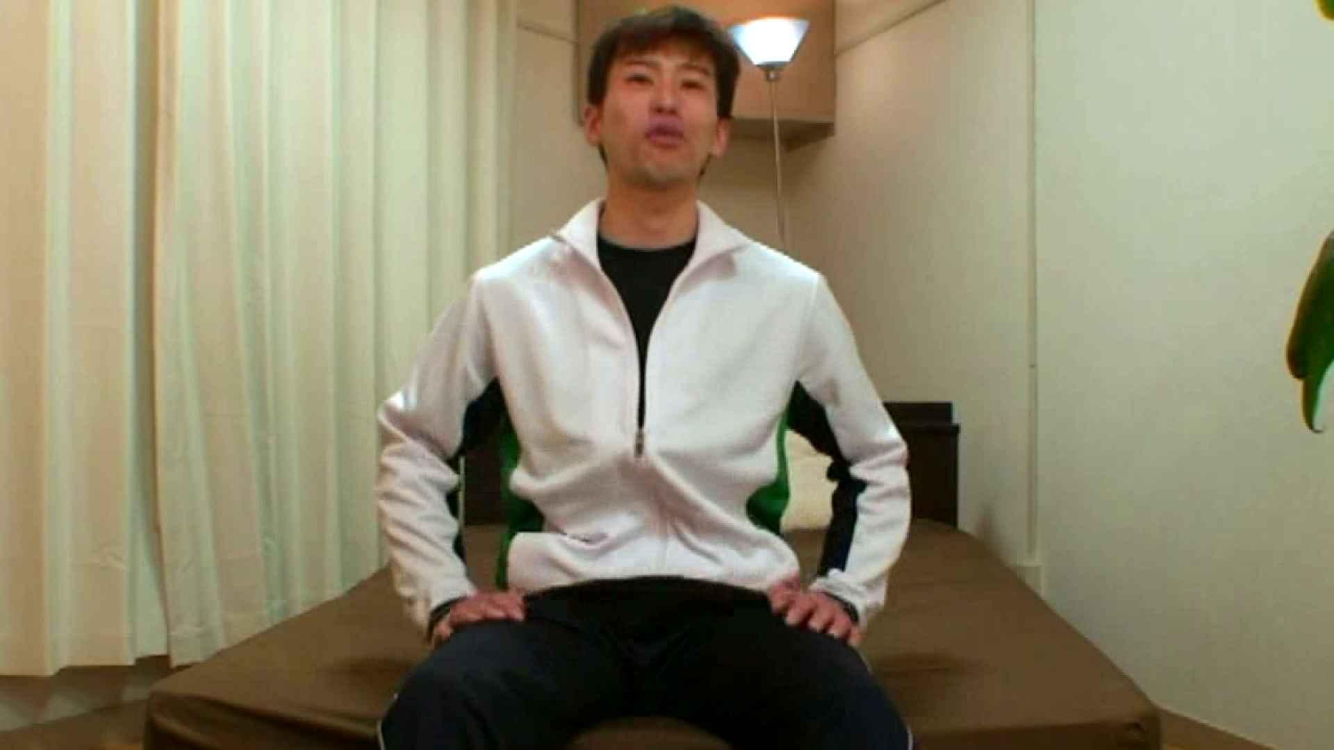 ノンケ!自慰スタジオ No.19 ノンケ  97pic 38