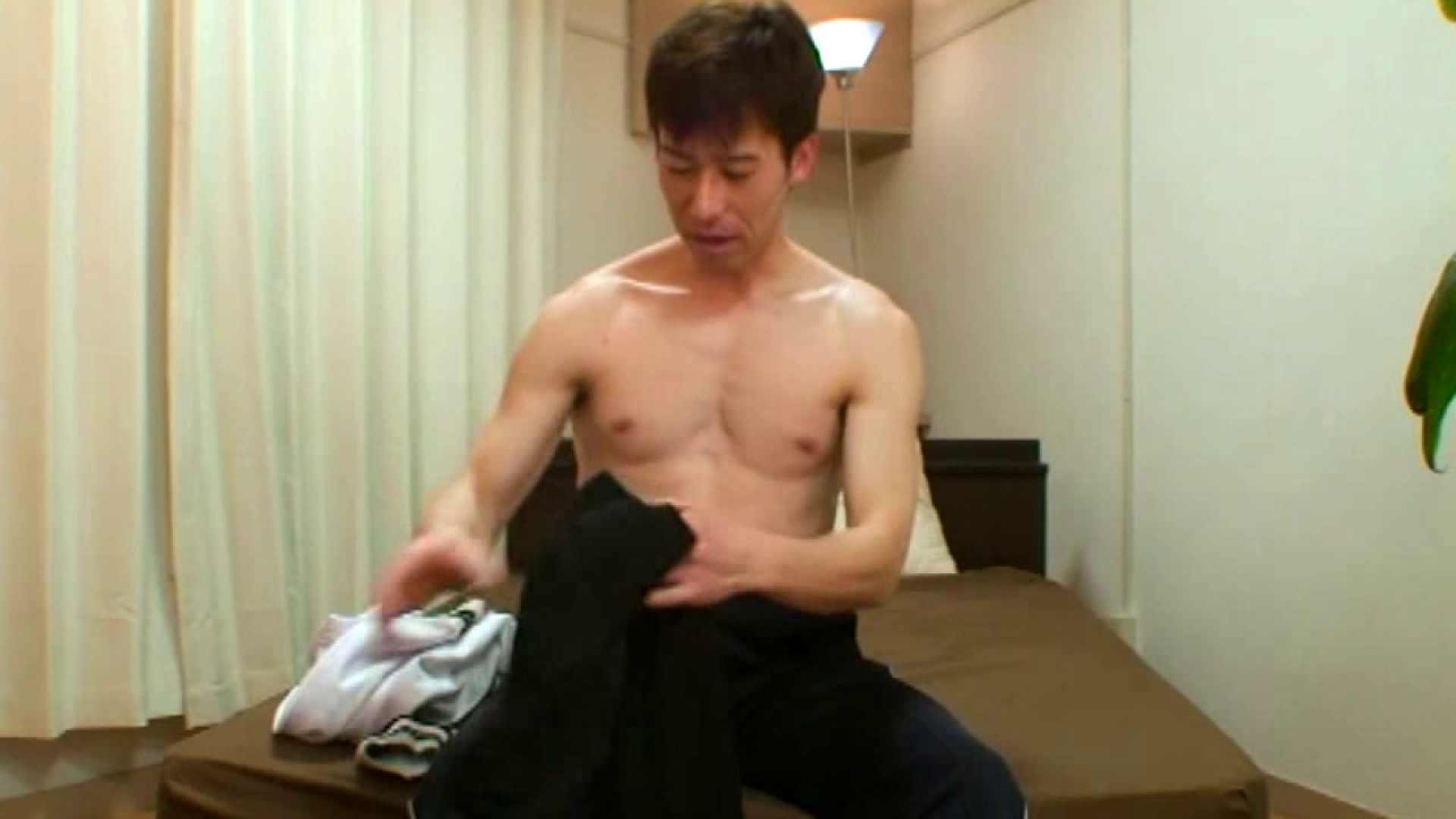 ノンケ!自慰スタジオ No.19 ノンケ  97pic 45