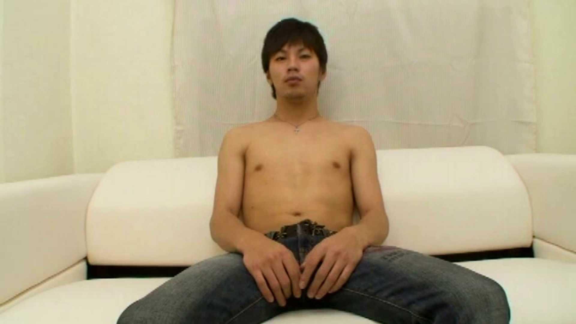亜細亜のイケメンがイクっ!File.15 イケメン  98pic 37