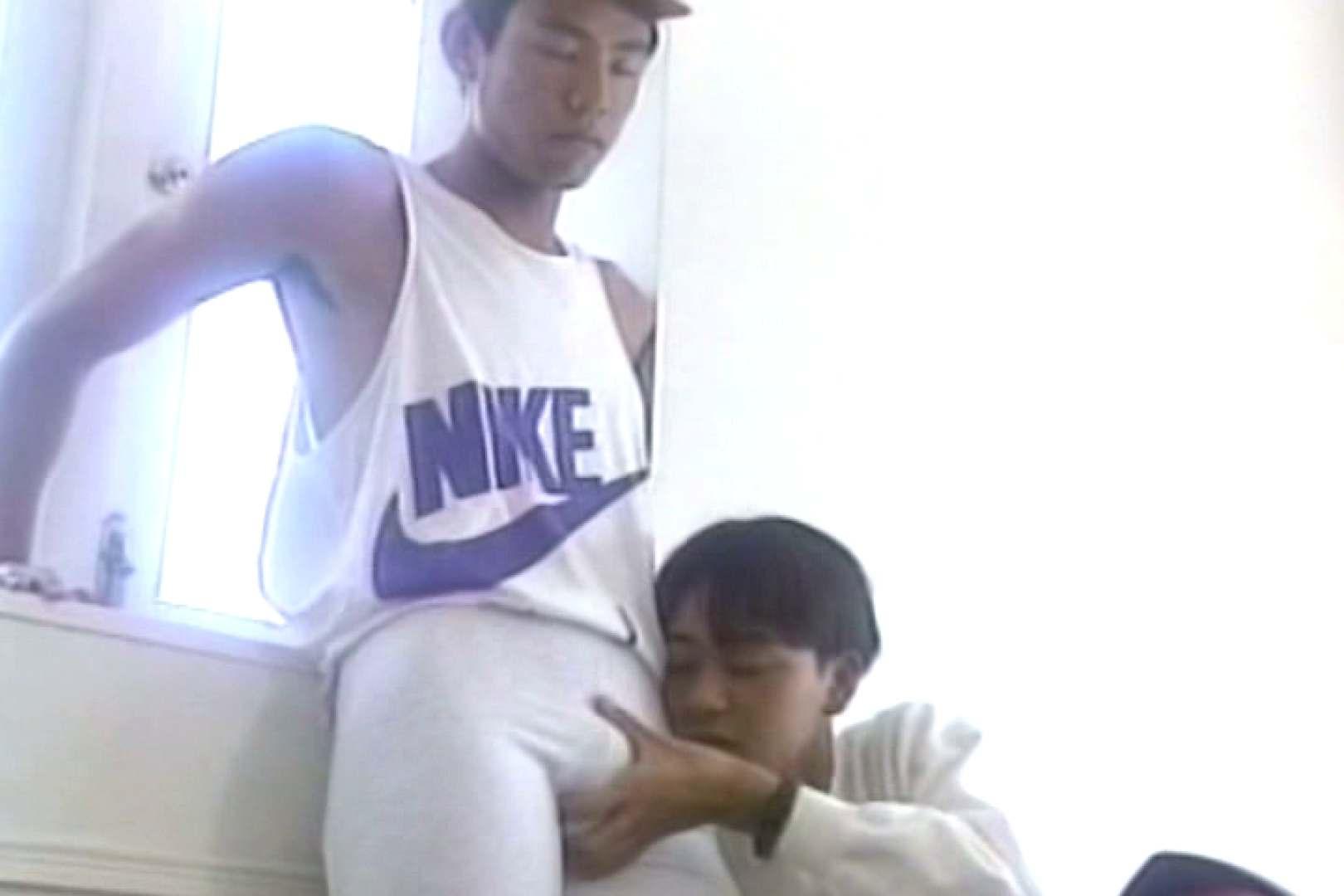 亜細亜のイケメンがイクっ!File.30 イケメン  105pic 49