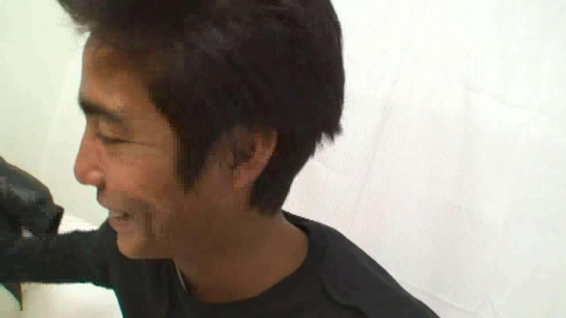 ムキムキのむっきむむっきオナニー マッチョ  73pic 36