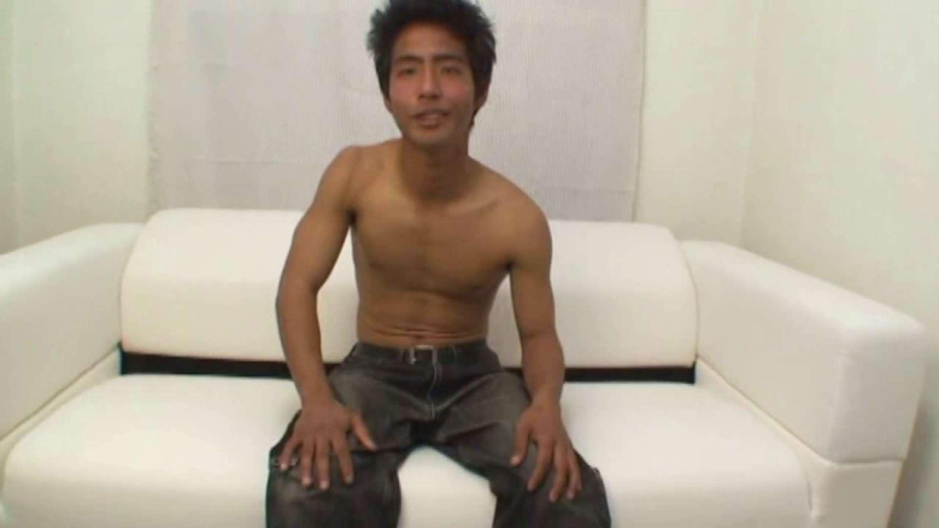 ムキムキのむっきむむっきオナニー マッチョ  73pic 40
