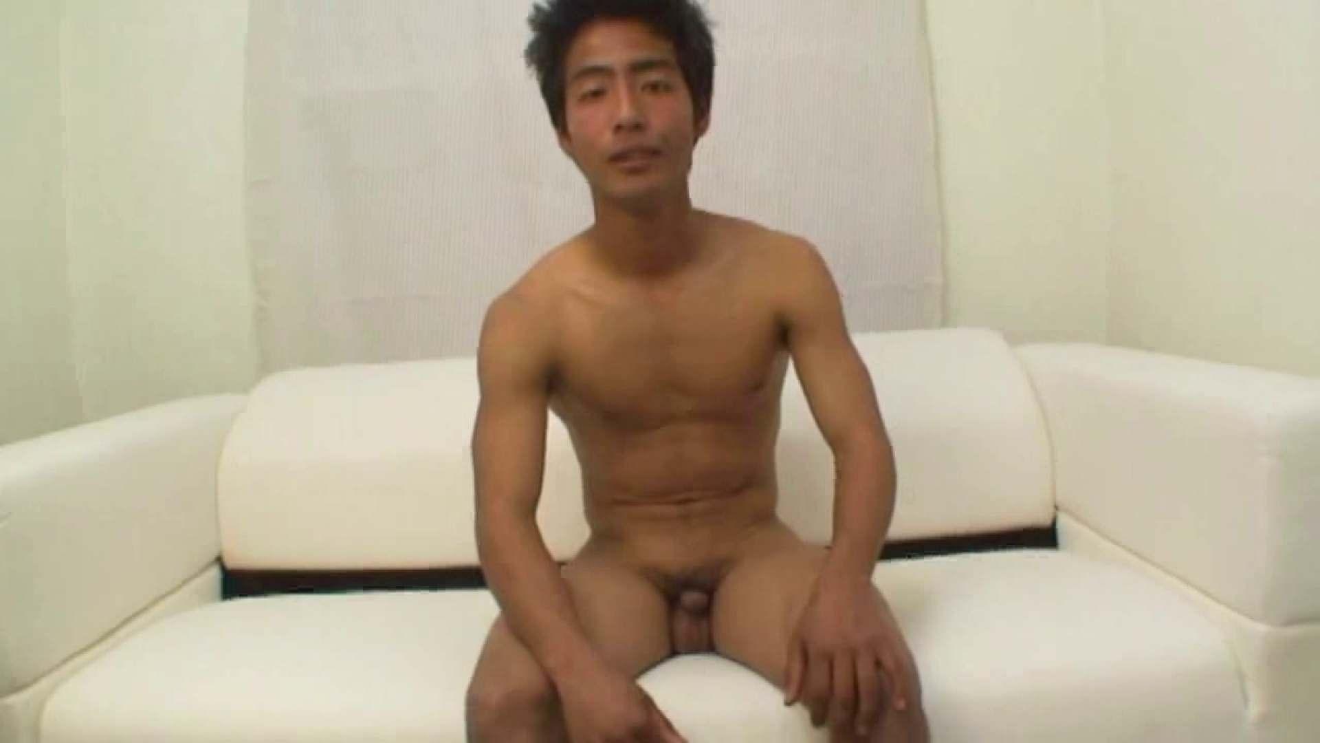ムキムキのむっきむむっきオナニー マッチョ  73pic 50