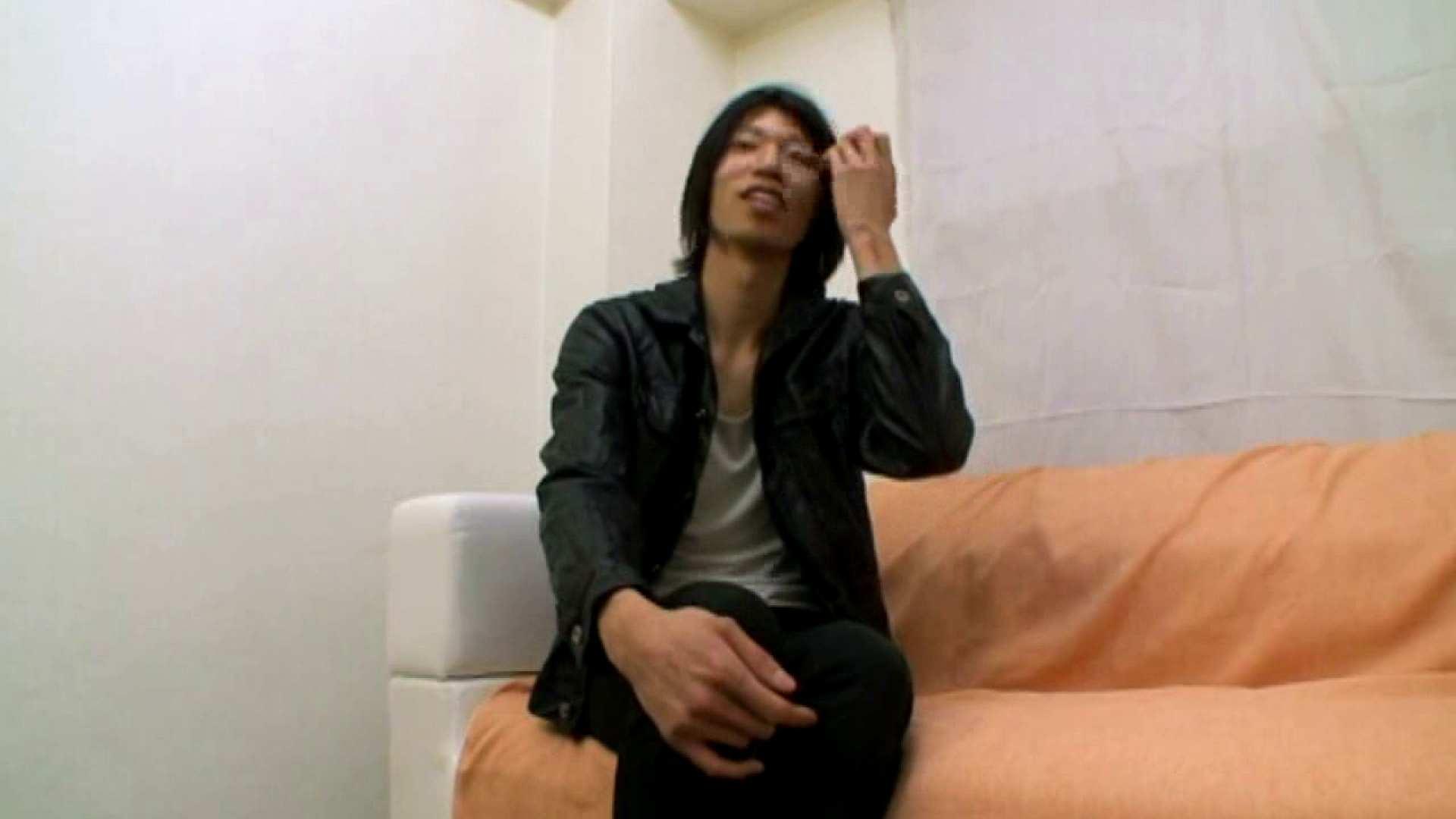 ノンケ!自慰スタジオ No.36 ノンケ  68pic 12