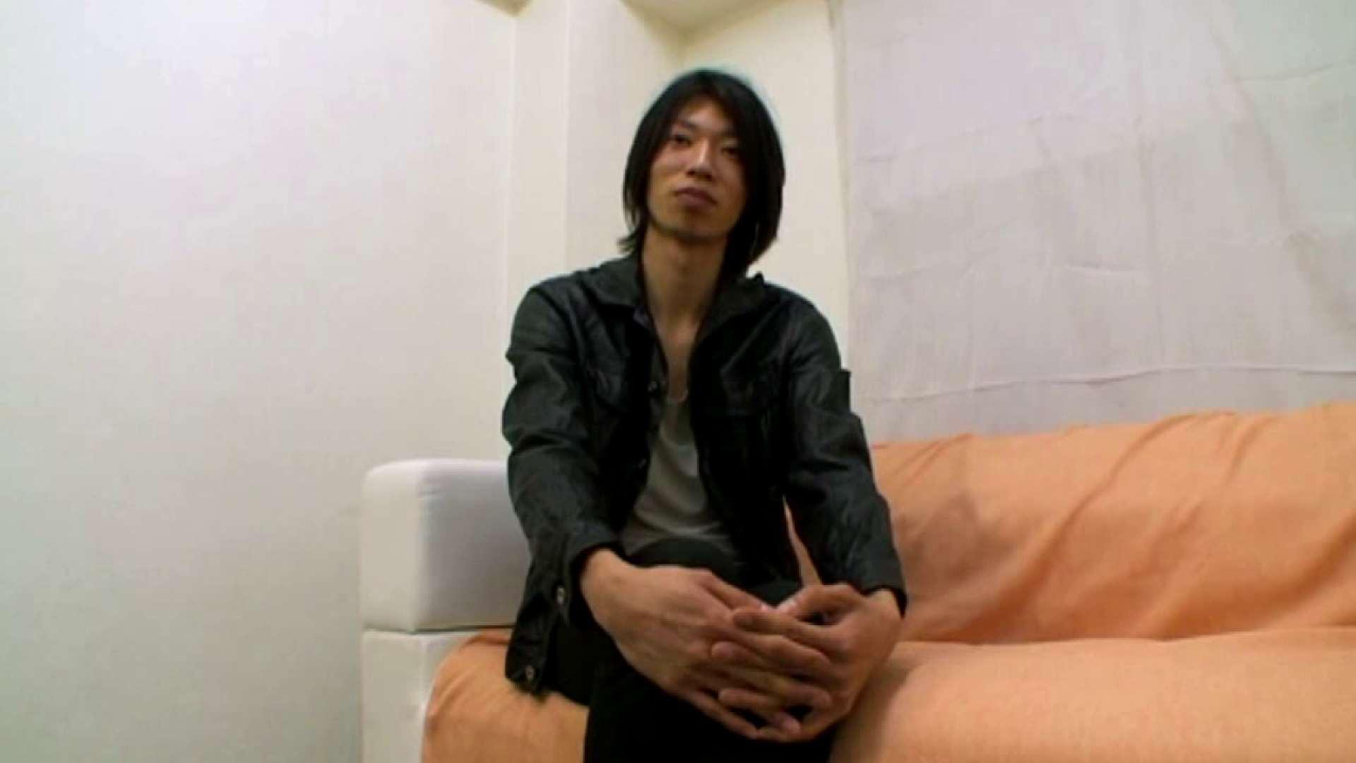 ノンケ!自慰スタジオ No.36 ノンケ  68pic 26