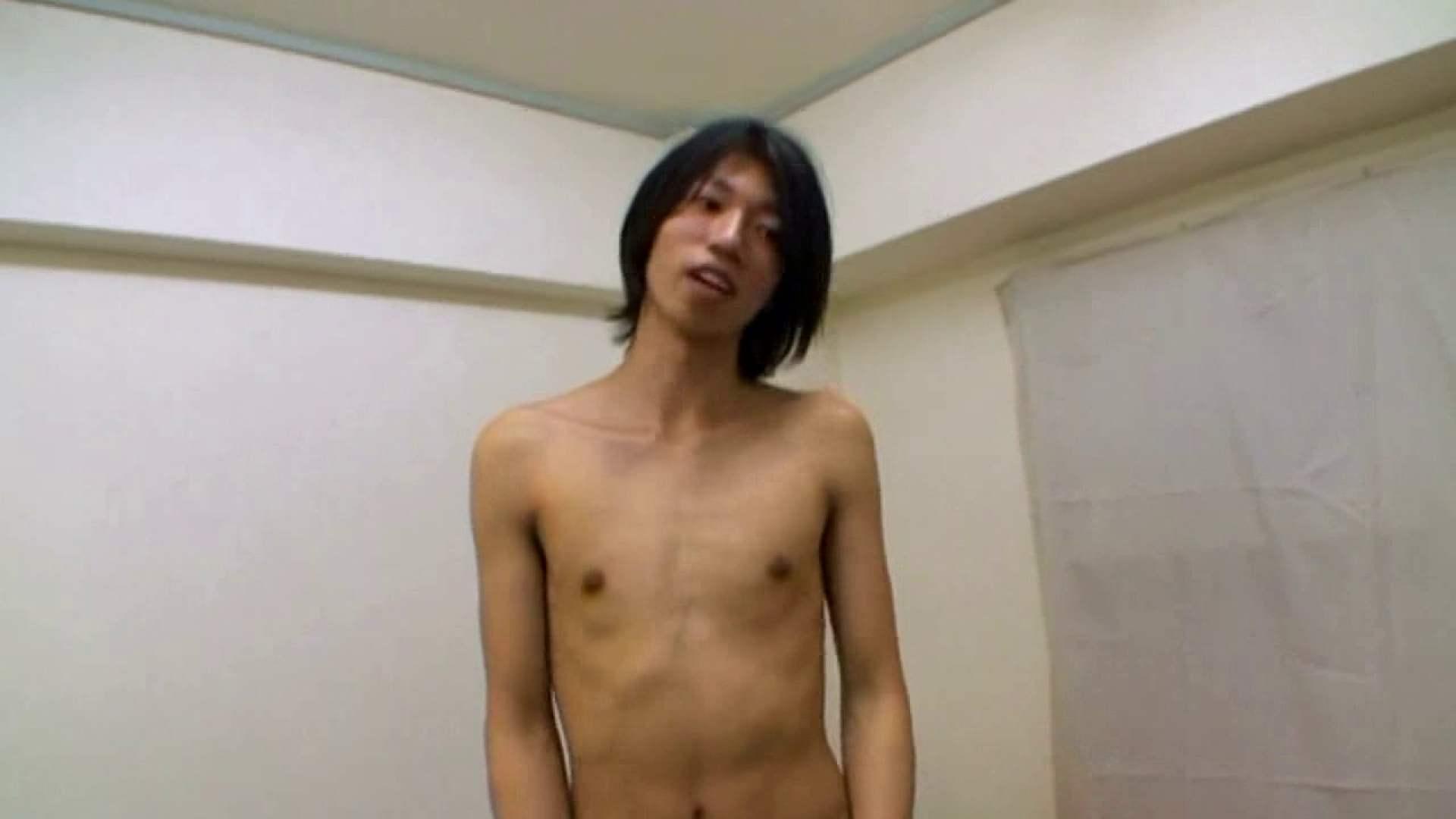 ノンケ!自慰スタジオ No.36 ノンケ  68pic 32