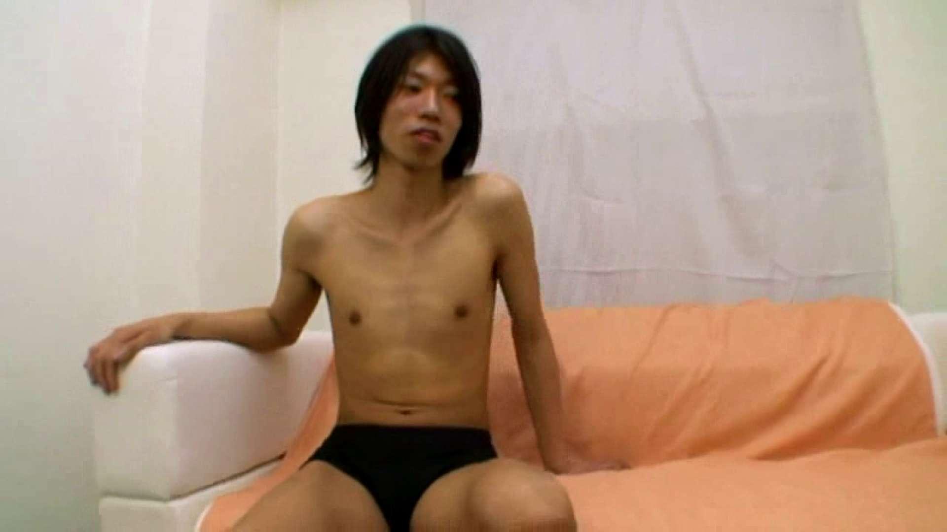 ノンケ!自慰スタジオ No.36 ノンケ  68pic 39