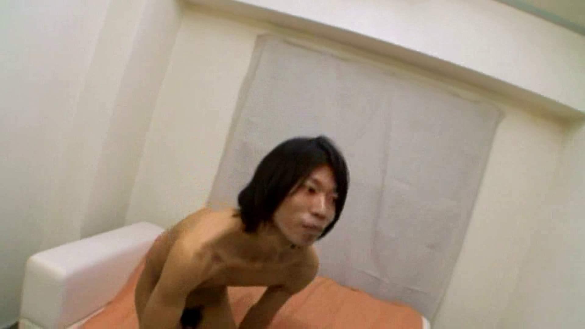 ノンケ!自慰スタジオ No.36 ノンケ  68pic 52
