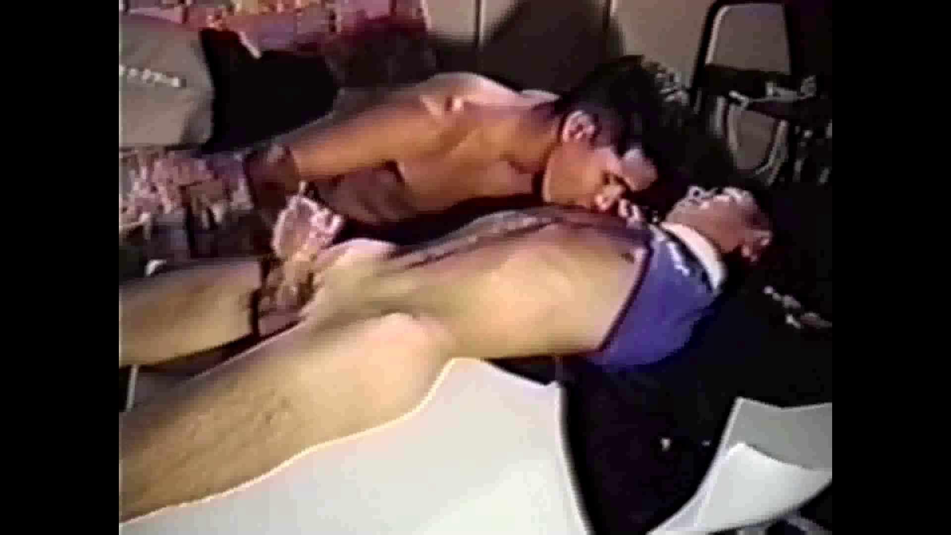 往年の名作 ヤングマン Vol.02 人気シリーズ  99pic 14