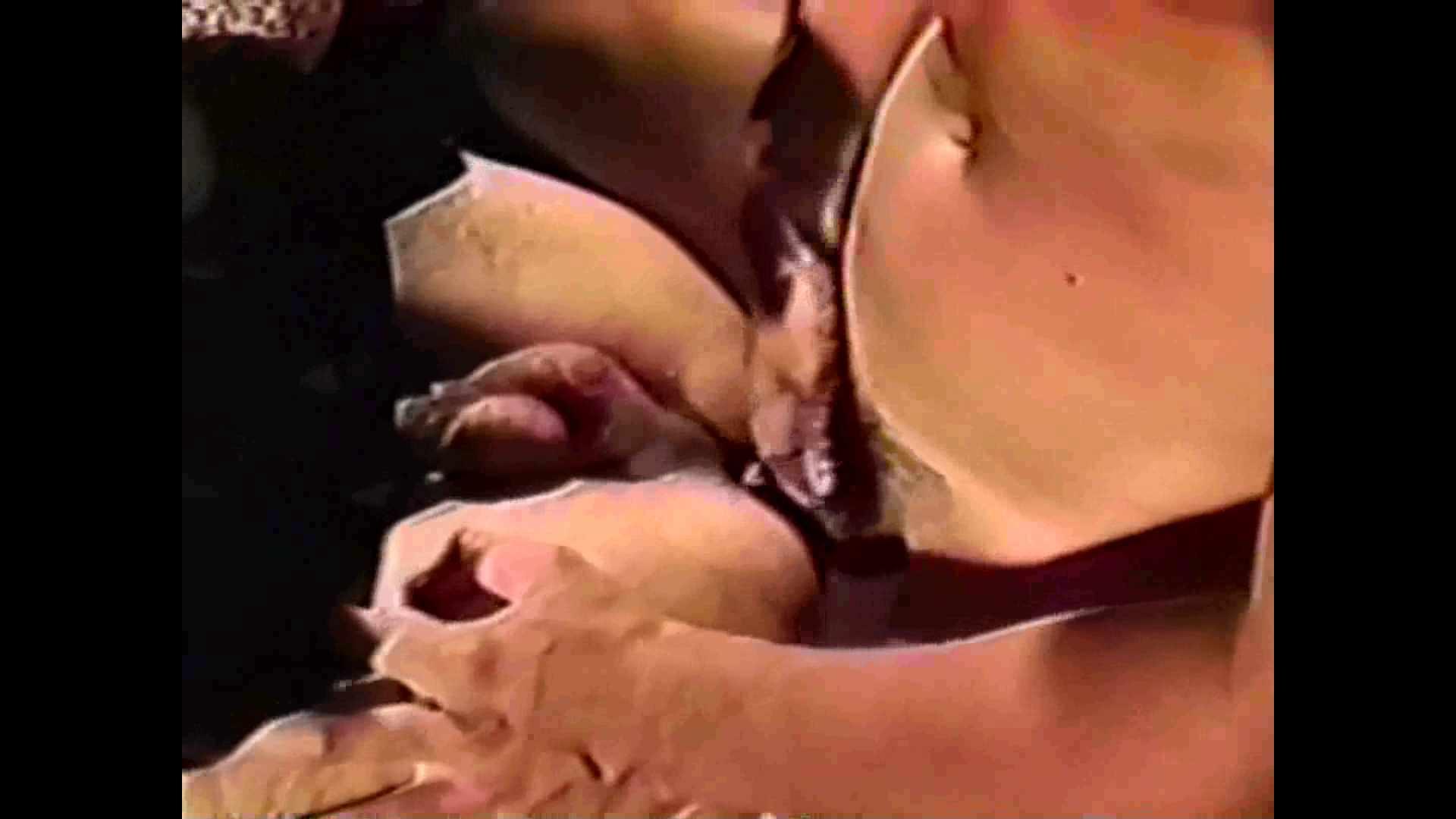 往年の名作 ヤングマン Vol.02 人気シリーズ  99pic 29