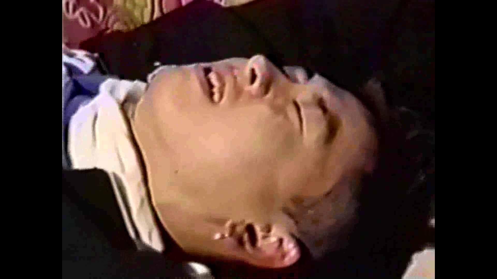 往年の名作 ヤングマン Vol.02 人気シリーズ  99pic 51