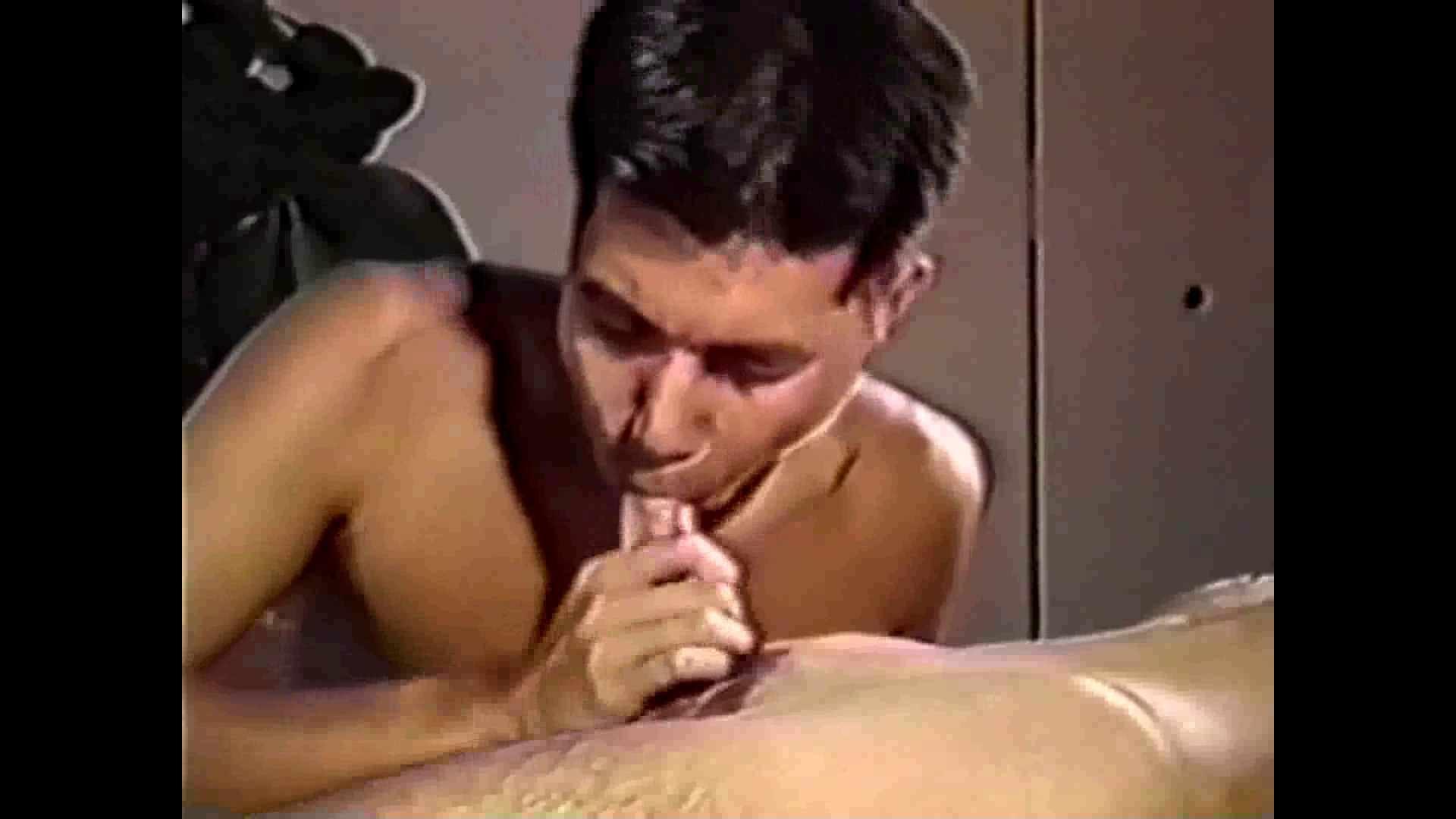 往年の名作 ヤングマン Vol.02 人気シリーズ  99pic 91
