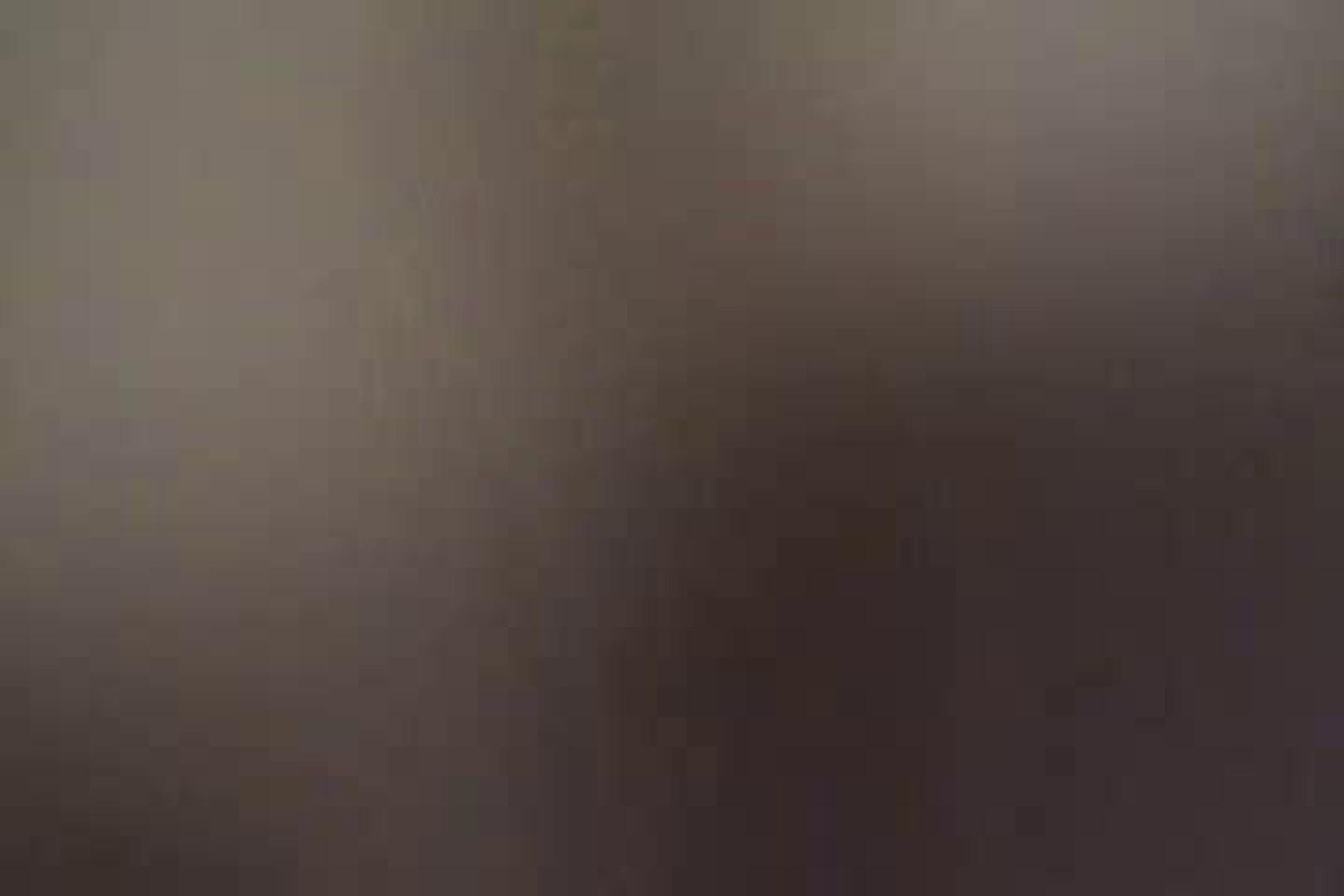 ガチ投稿!素人さんのセンズリ&射精vol4 投稿  83pic 70