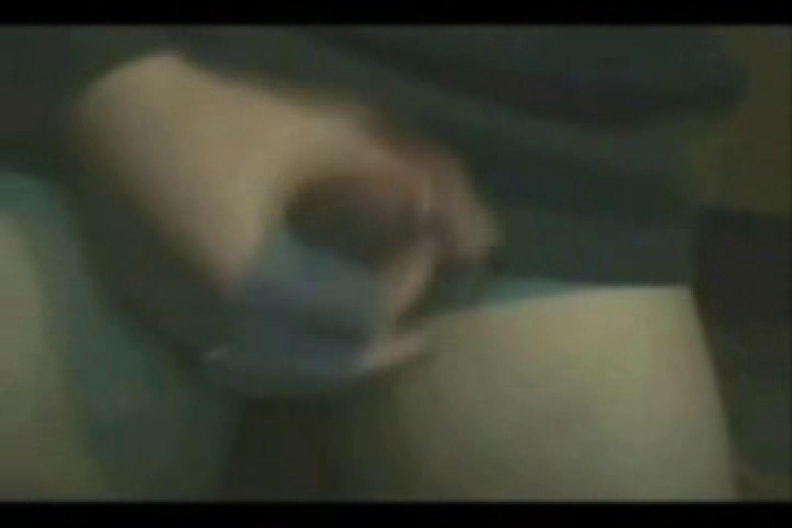 ファイル流出! ! パソコン画面を目の前に自画撮りオナニー 流出  55pic 10