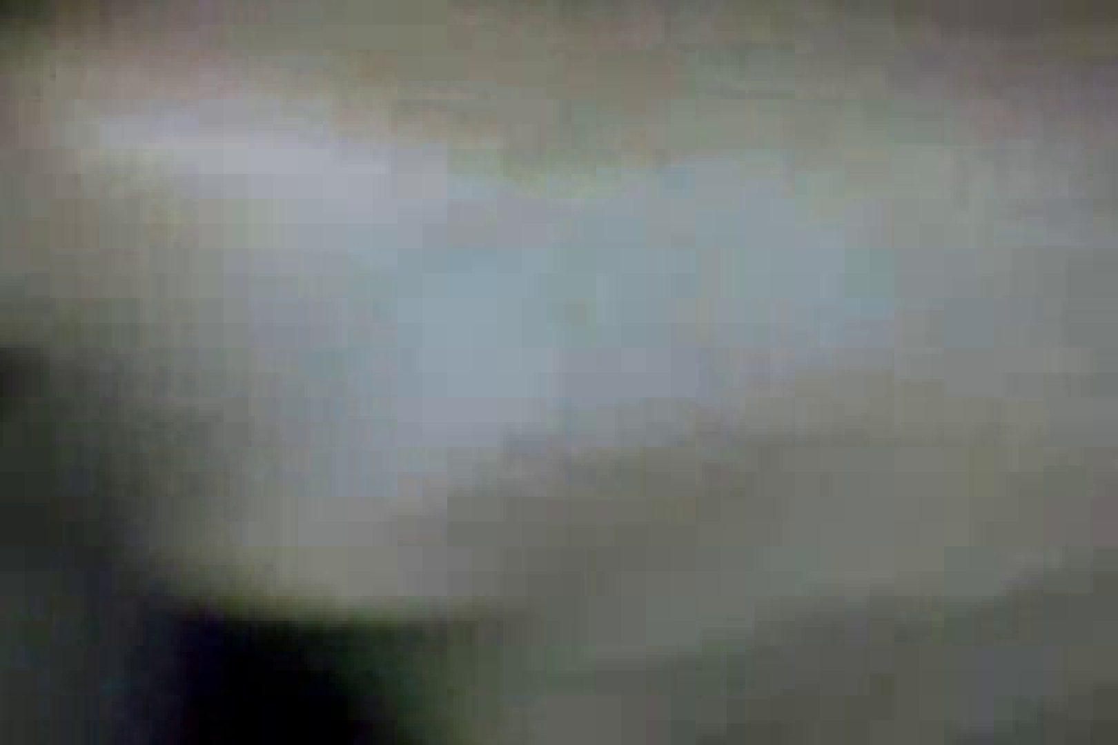 ファイル流出! ! 暗がりでの怪しいファック アナル  64pic 50