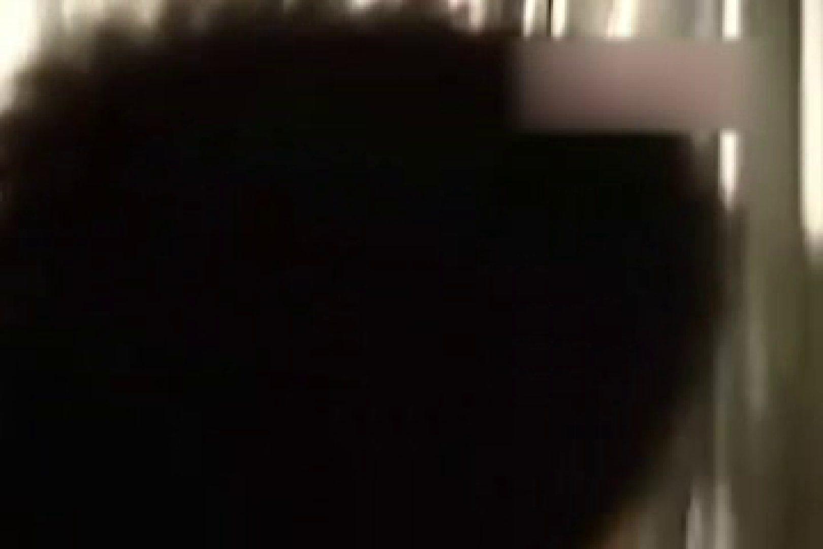 流出!!メンズスーパーモデル達のヌードinChina vol5 ヌード  85pic 30
