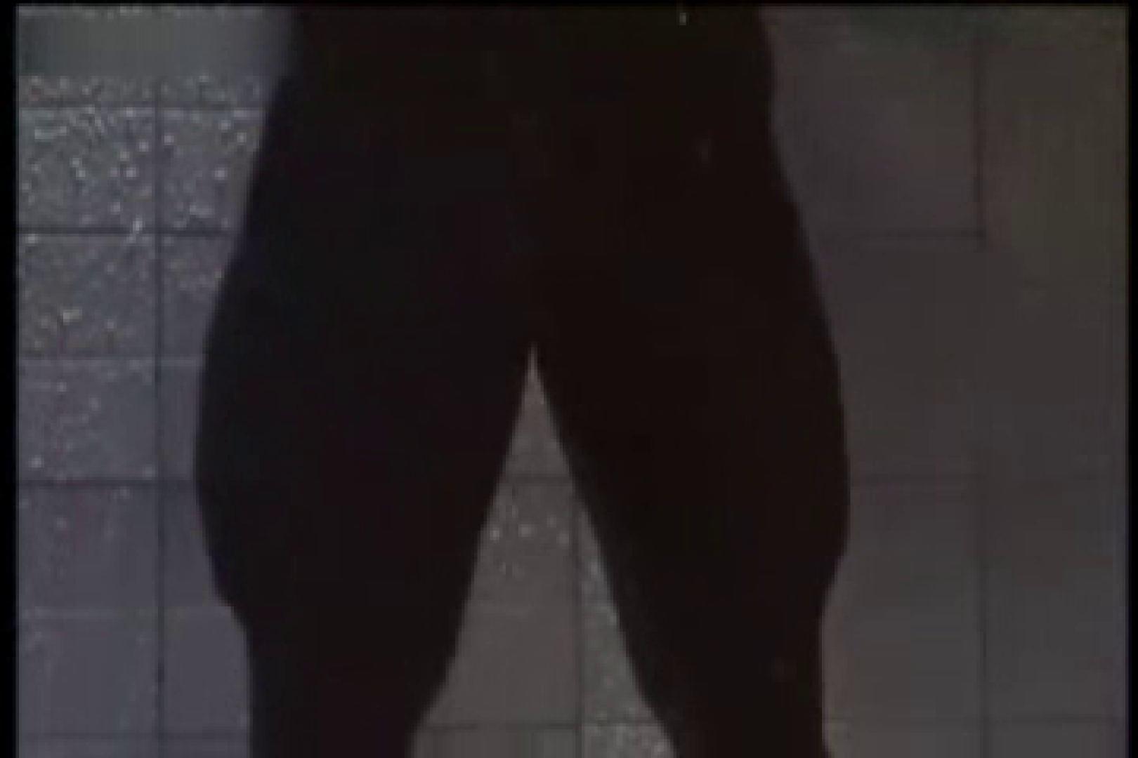 中出有名ゲイ雑誌★魅力●生★付録DVD収録スーパーモデルヌードvol9 ヌード  113pic 25