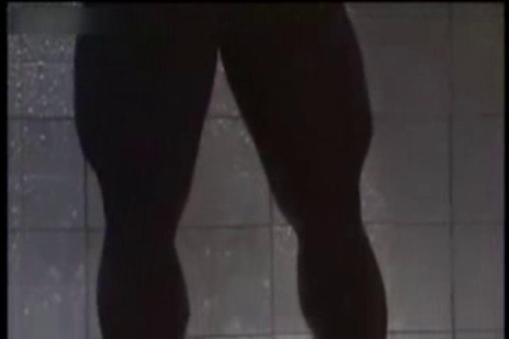 中出有名ゲイ雑誌★魅力●生★付録DVD収録スーパーモデルヌードvol9 ヌード  113pic 28
