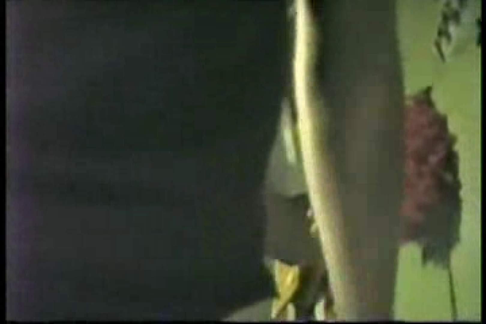 【実録個人撮影】男の子達の禁断の愛欲性活!!vol.03 男  56pic 27