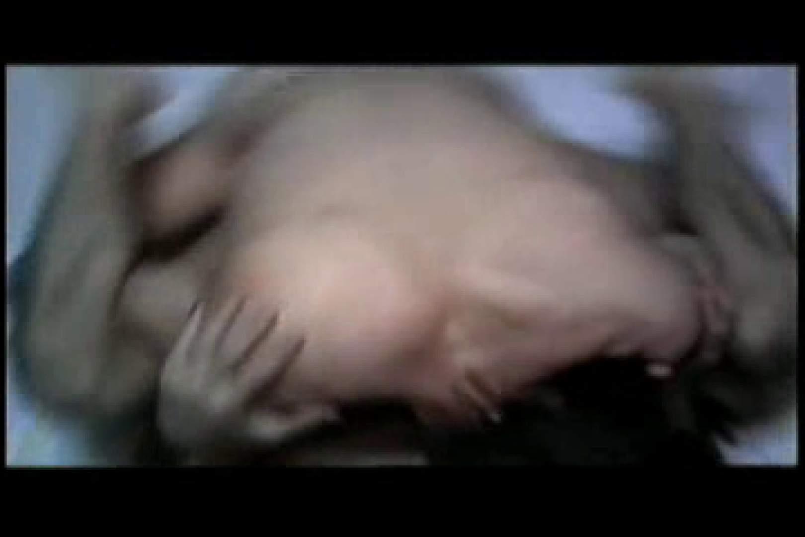 【実録個人撮影】男の子達の禁断の愛欲性活!!vol.04 肉  65pic 29