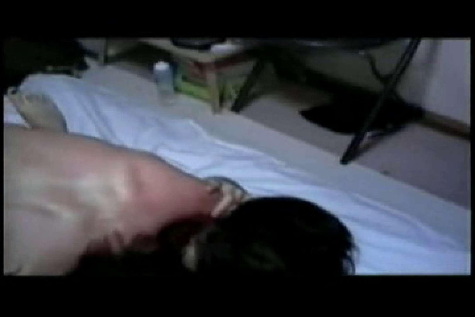 【実録個人撮影】男の子達の禁断の愛欲性活!!vol.04 肉  65pic 33