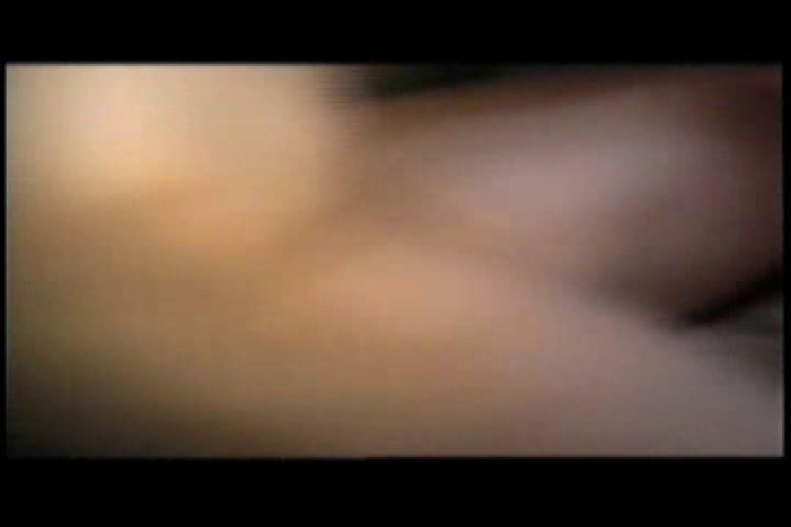 【実録個人撮影】男の子達の禁断の愛欲性活!!vol.04 肉  65pic 42