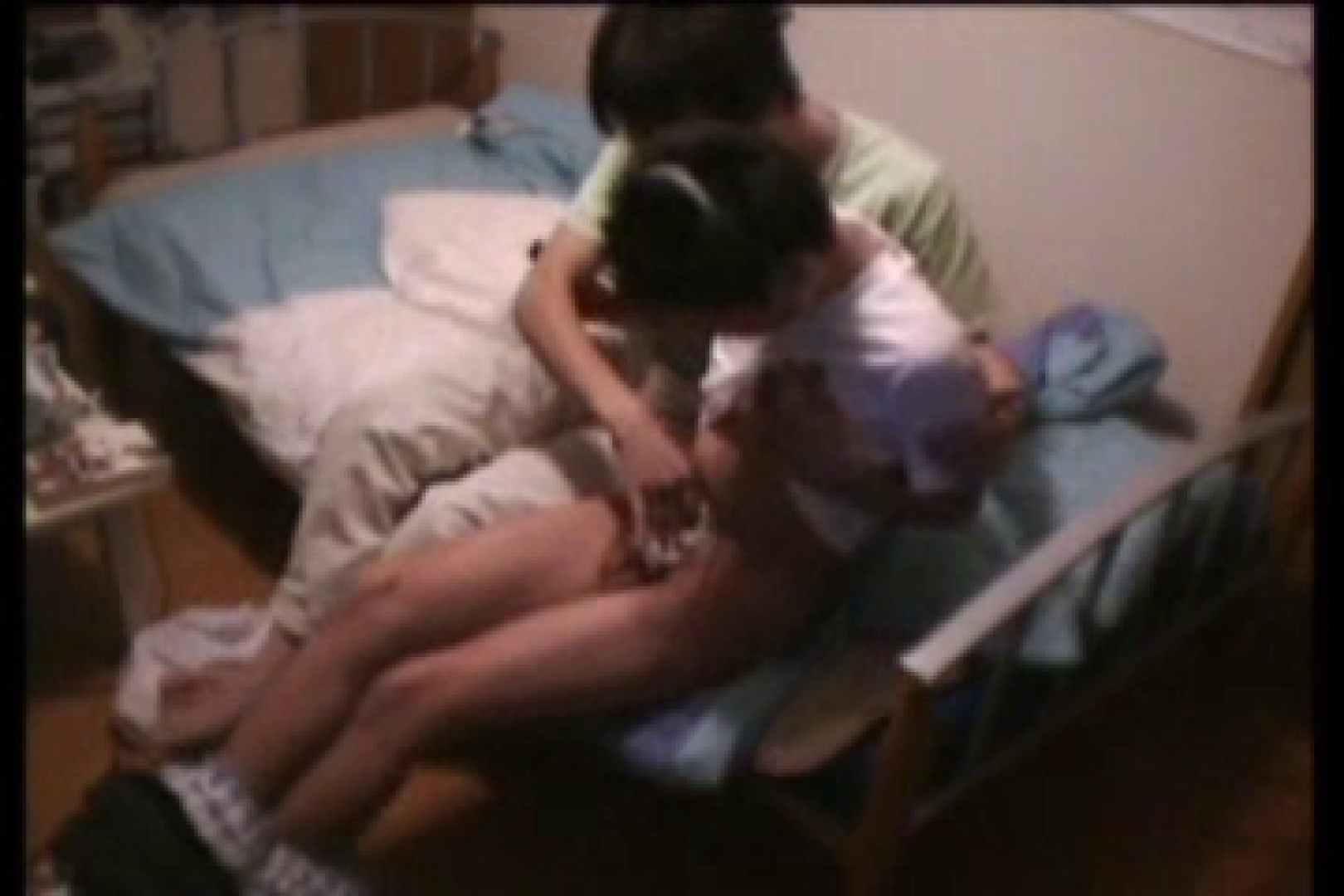 【実録投稿】友達覗撮In my room!! 射精  102pic 13