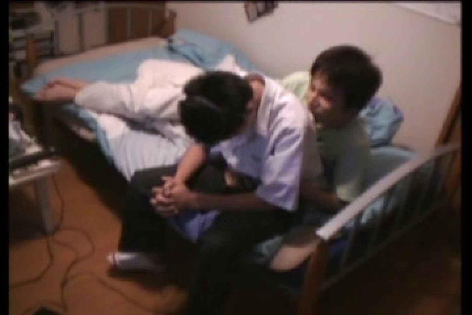 【実録投稿】友達覗撮In my room!! 射精  102pic 34