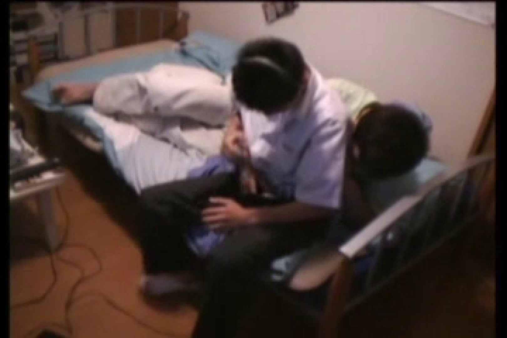 【実録投稿】友達覗撮In my room!! 射精  102pic 36
