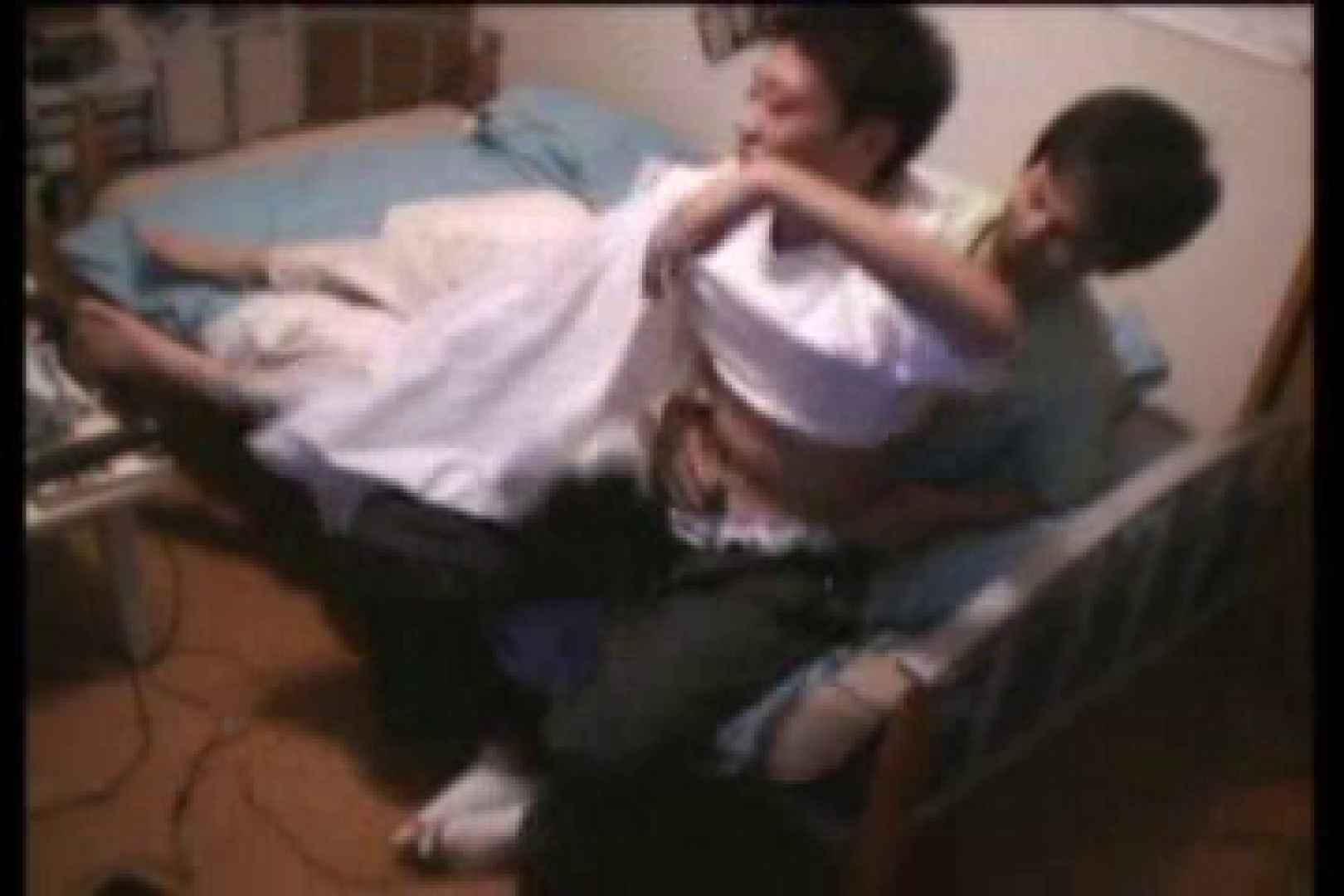 【実録投稿】友達覗撮In my room!! 射精  102pic 41