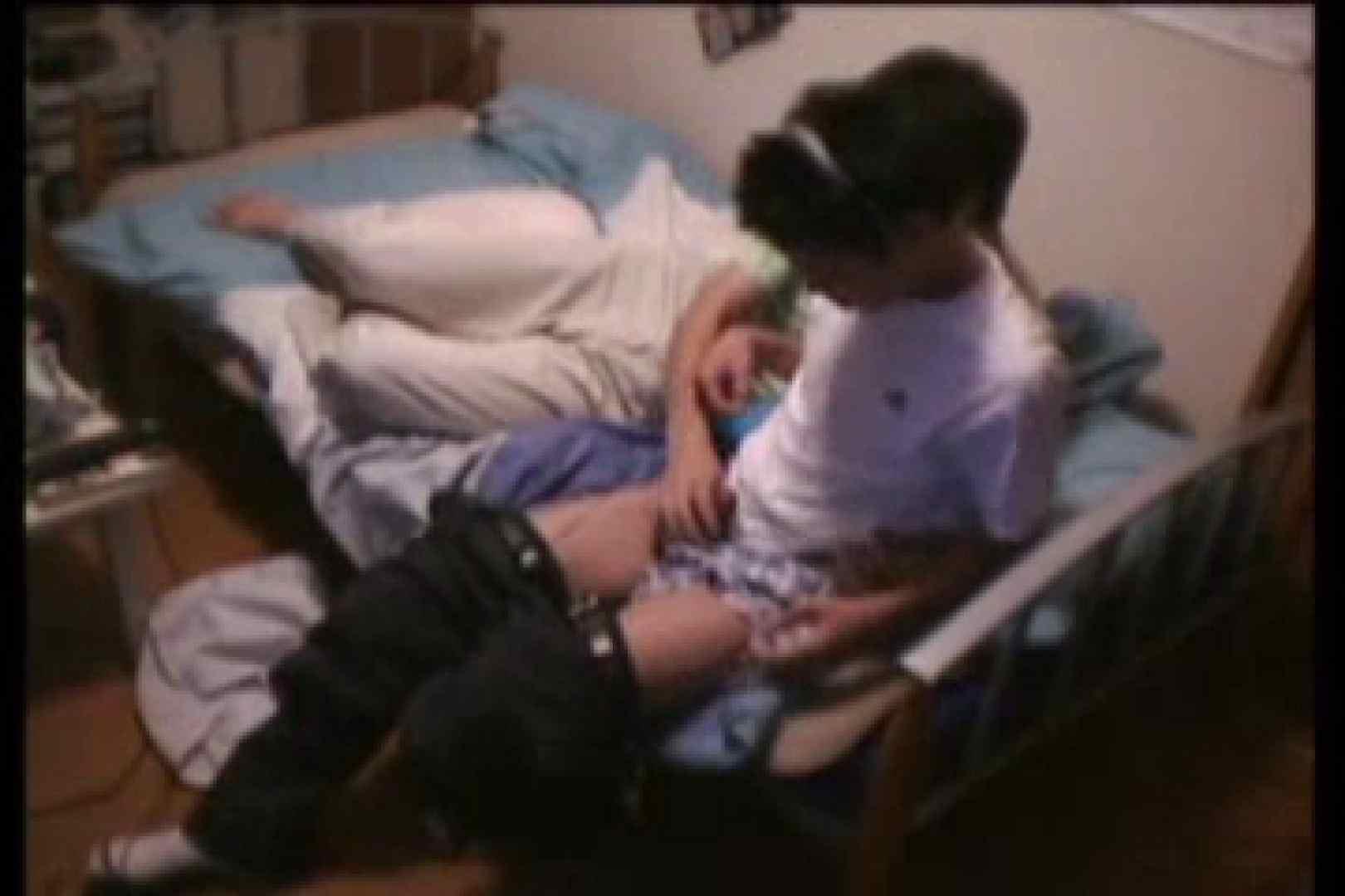 【実録投稿】友達覗撮In my room!! 射精  102pic 49