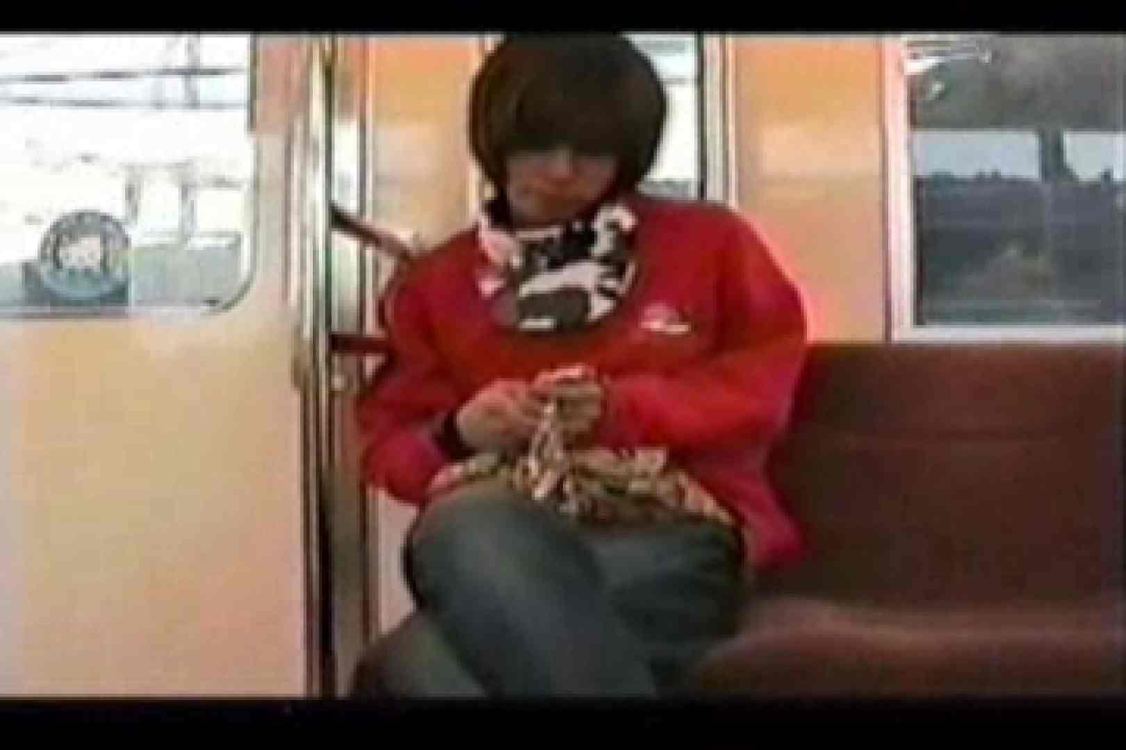オールドゲイシリーズ  美少年ひかるのオープンファック イケメン  106pic 4