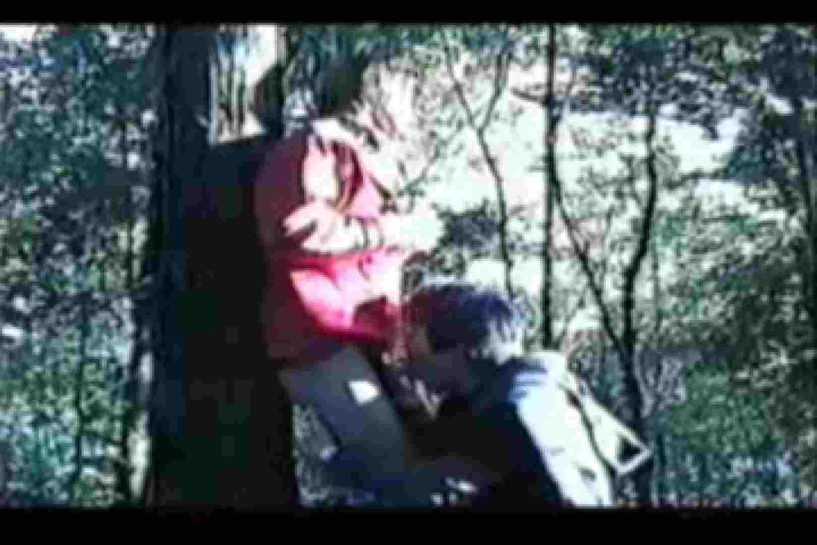 オールドゲイシリーズ  美少年ひかるのオープンファック イケメン  106pic 27