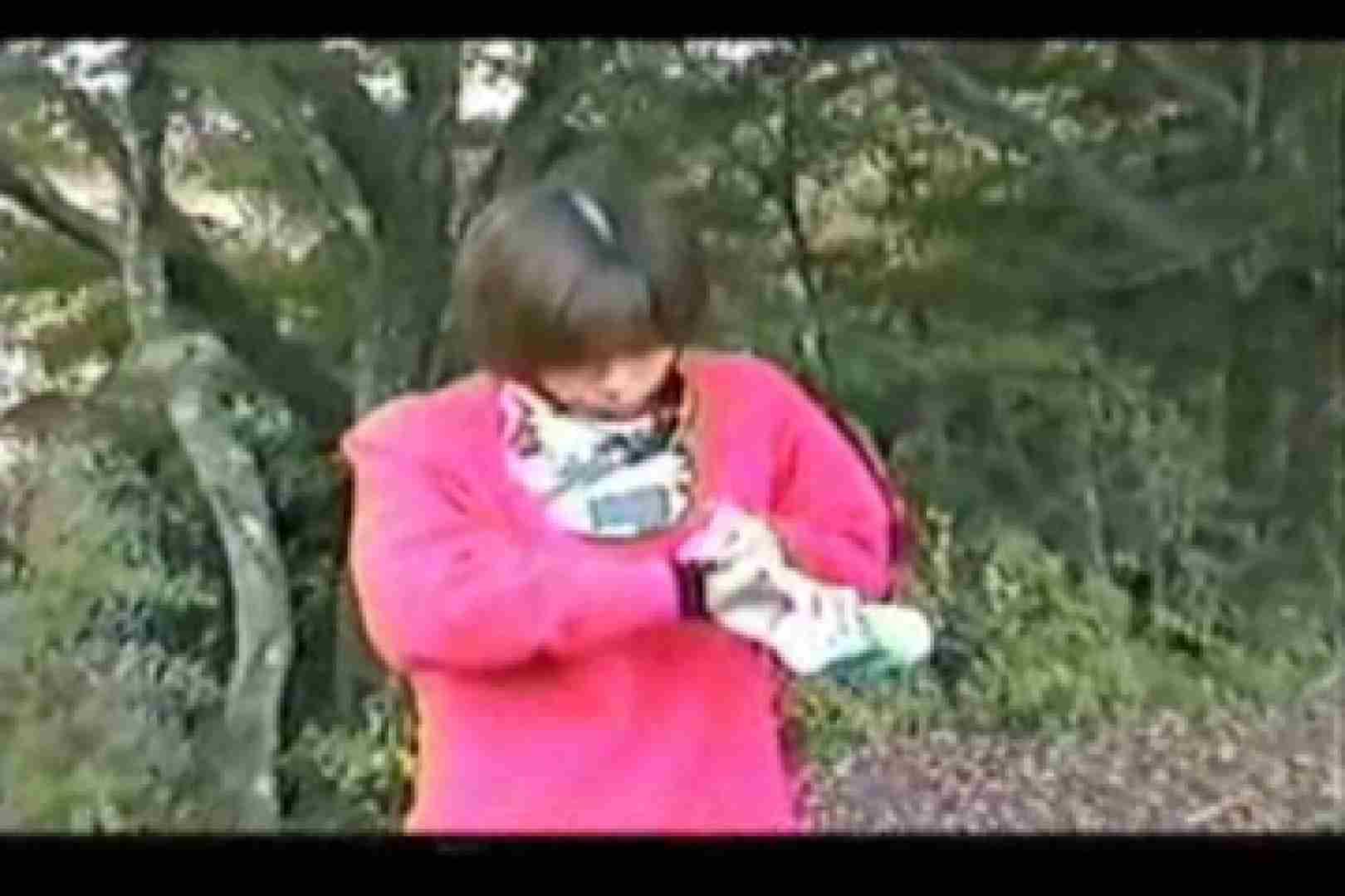 オールドゲイシリーズ  美少年ひかるのオープンファック イケメン  106pic 29