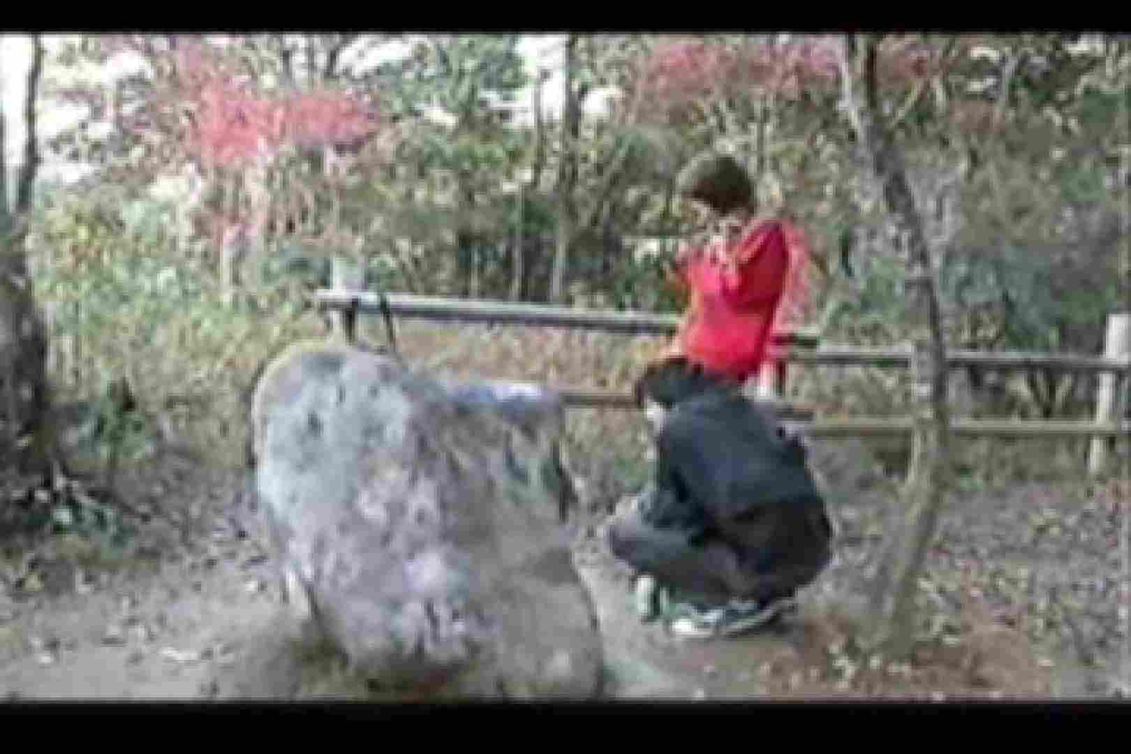 オールドゲイシリーズ  美少年ひかるのオープンファック イケメン  106pic 31