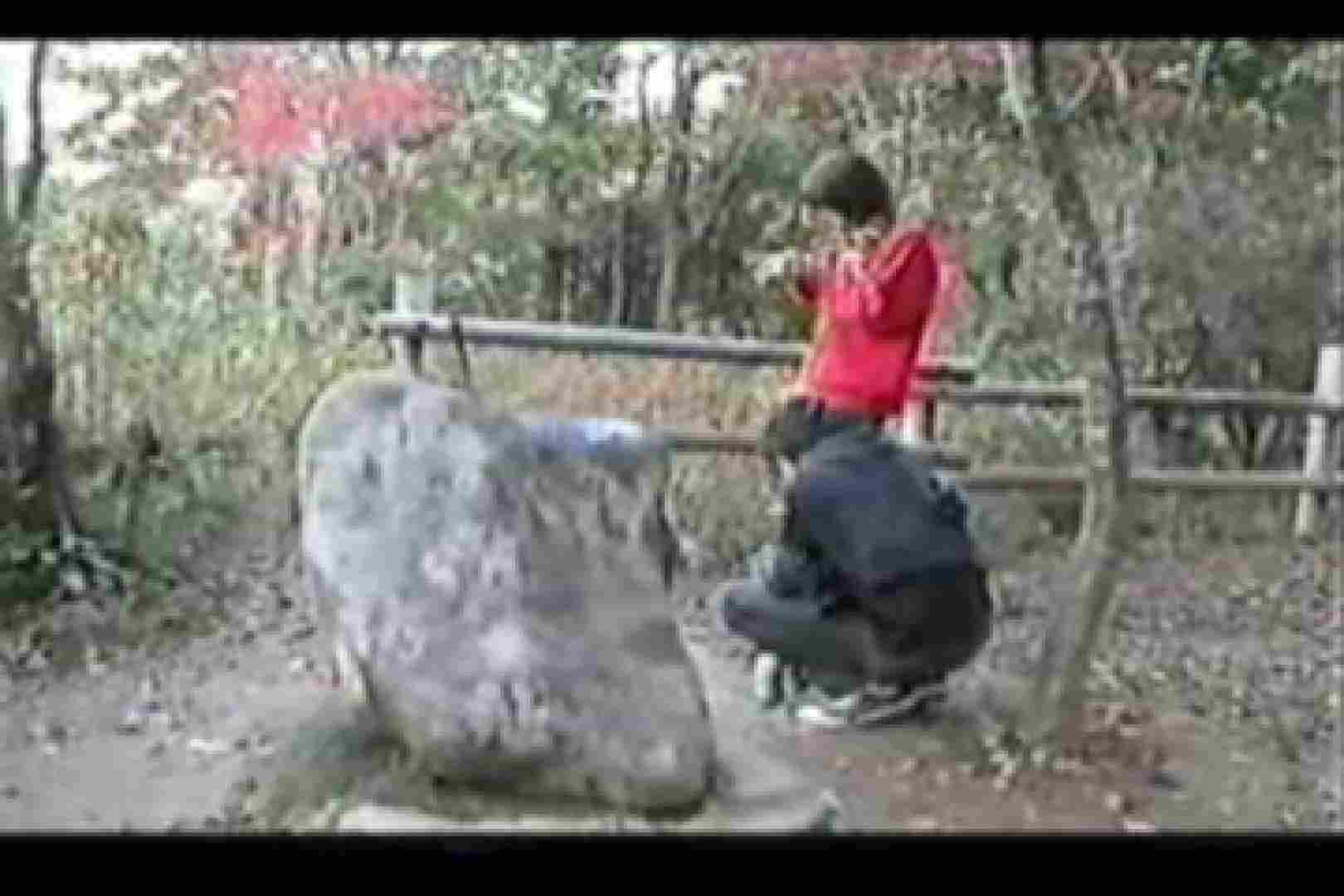 オールドゲイシリーズ  美少年ひかるのオープンファック イケメン  106pic 32