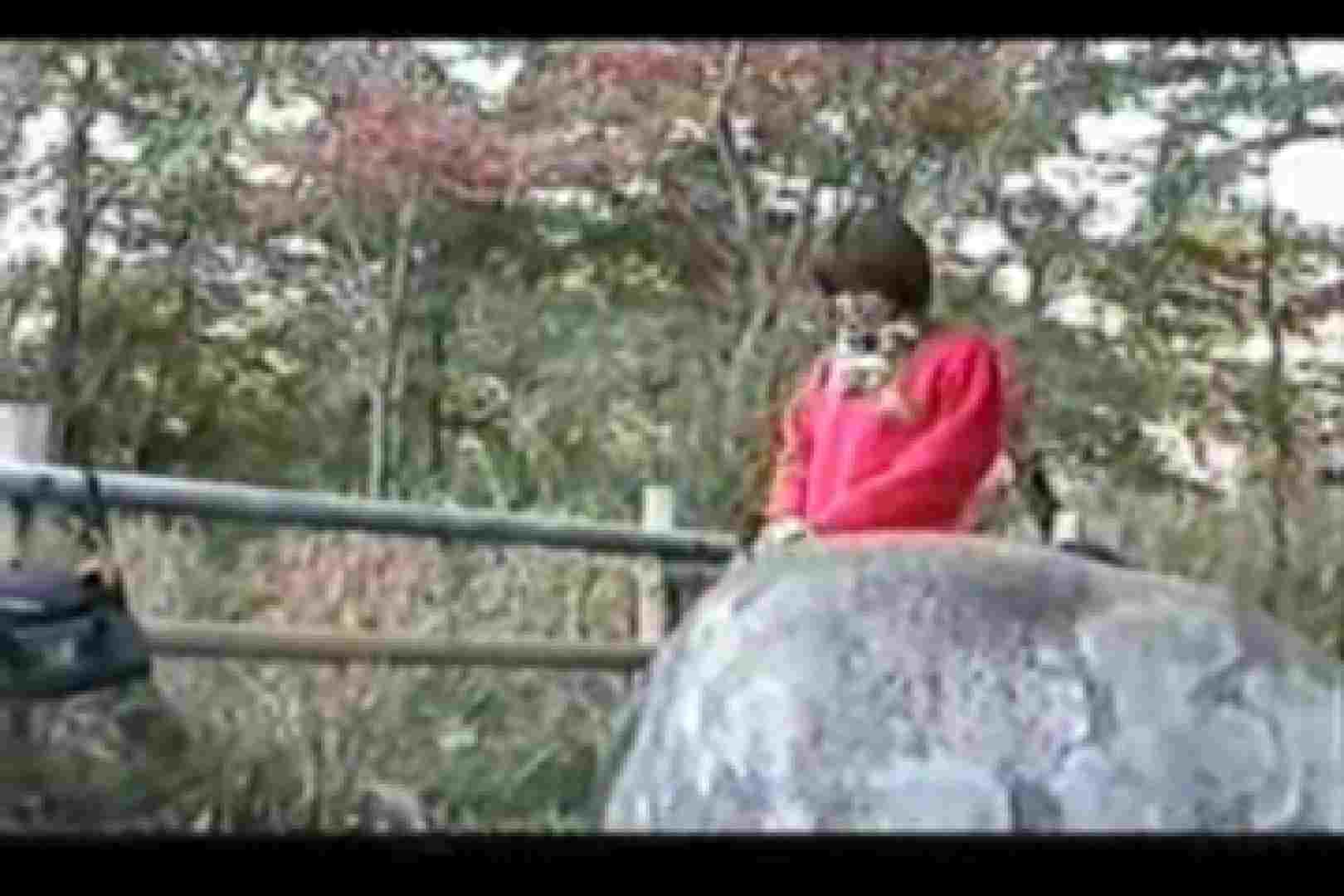 オールドゲイシリーズ  美少年ひかるのオープンファック イケメン  106pic 40