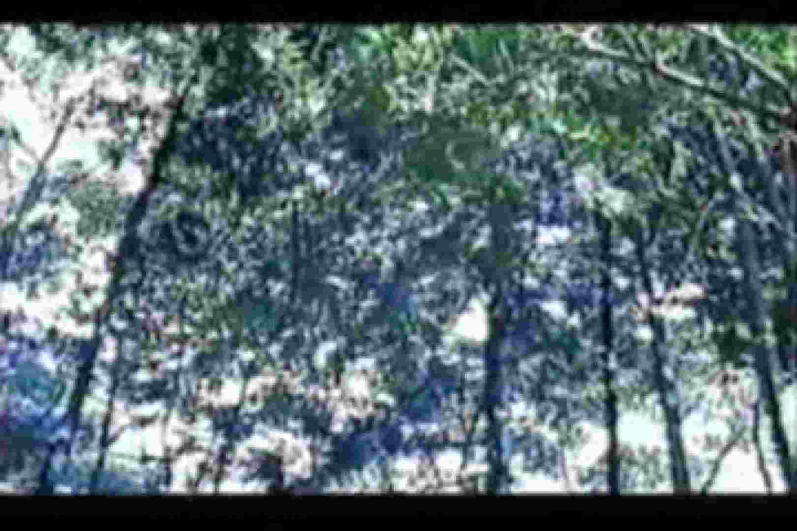 オールドゲイシリーズ  美少年ひかるのオープンファック イケメン  106pic 42