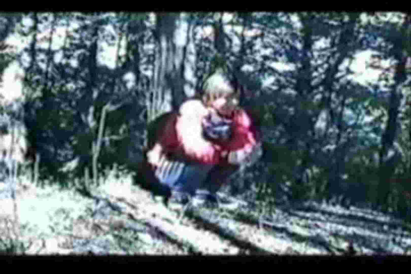 オールドゲイシリーズ  美少年ひかるのオープンファック イケメン  106pic 43