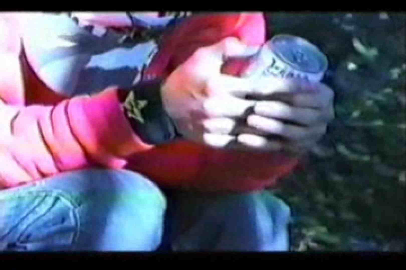 オールドゲイシリーズ  美少年ひかるのオープンファック イケメン  106pic 45